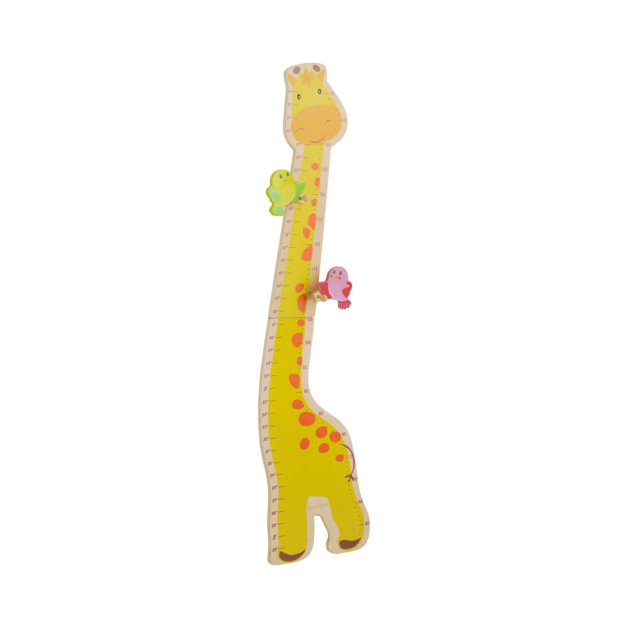 everearth-messlatte-giraffe