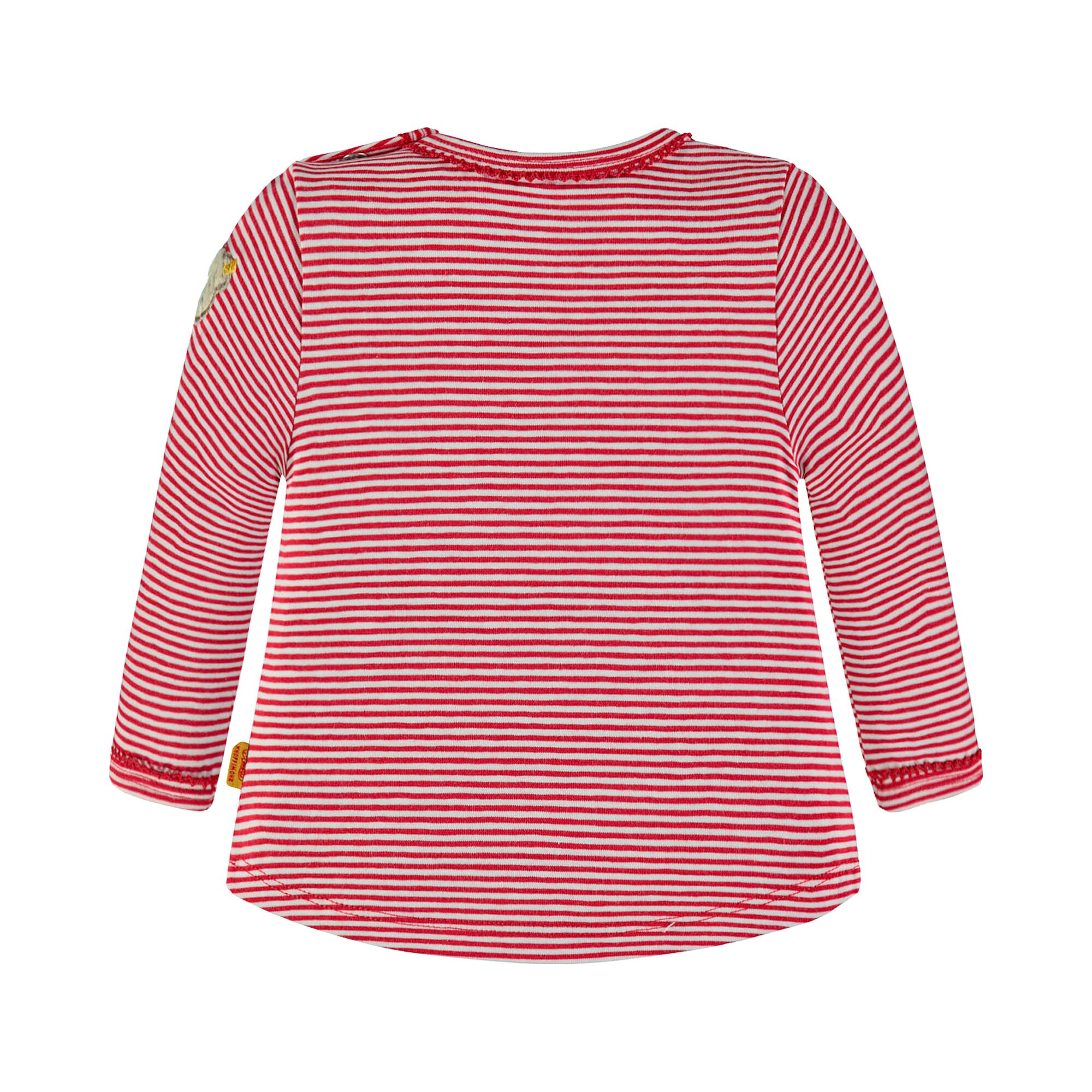 steiff-shirt-langarm-ringel