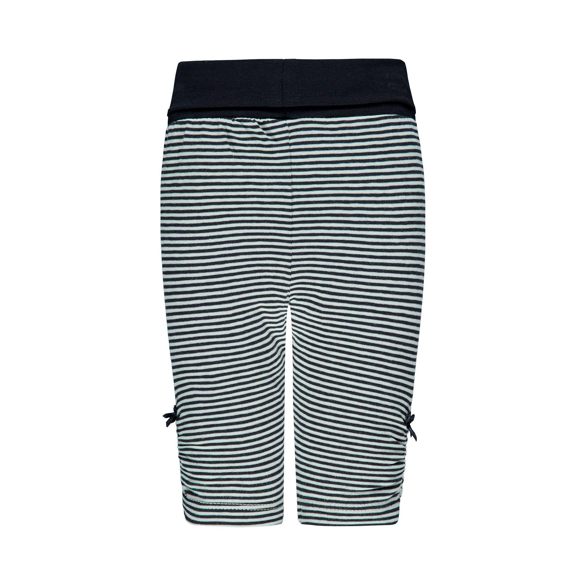 steiff-leggings-ringel