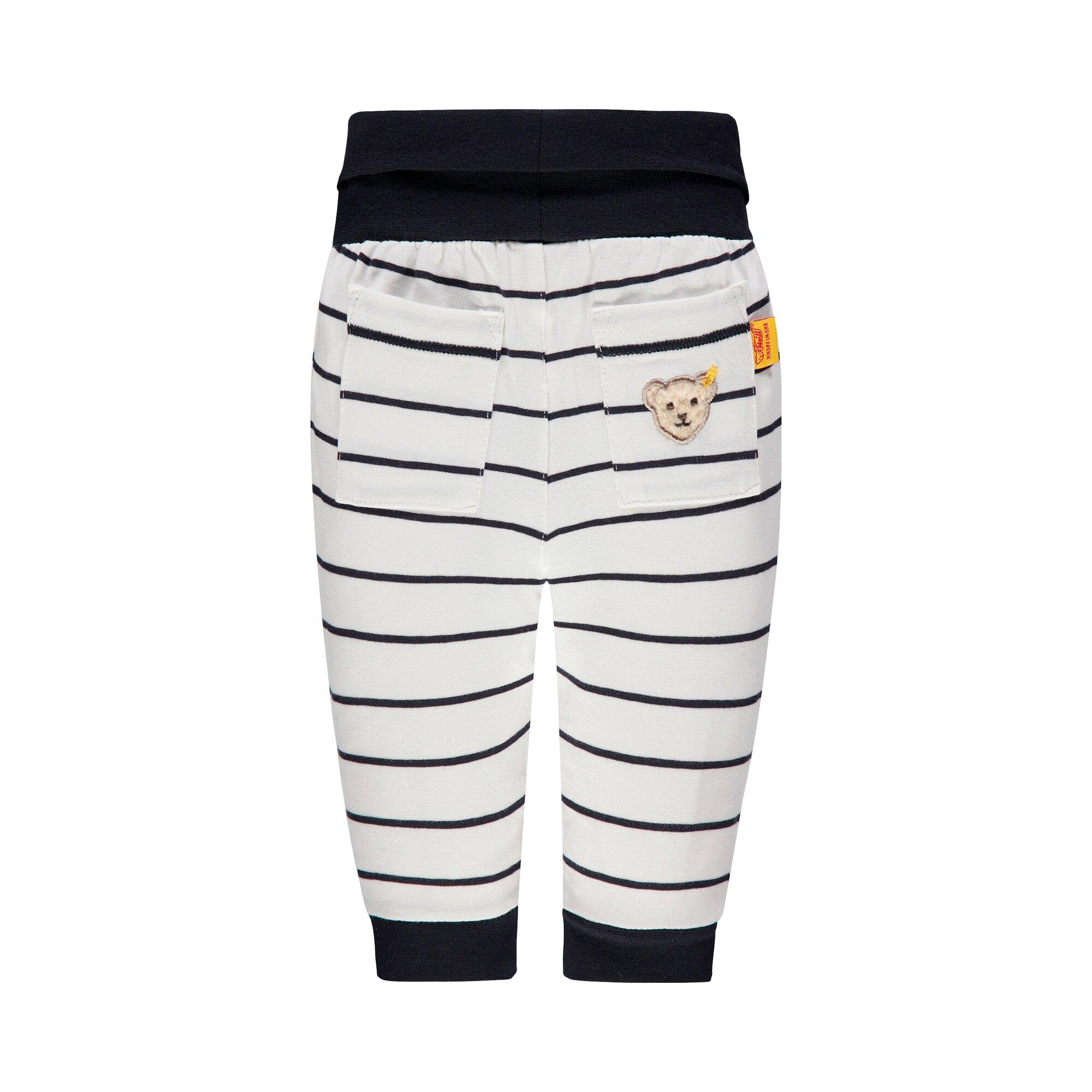 steiff-jogginghose-ringel-knee-patch
