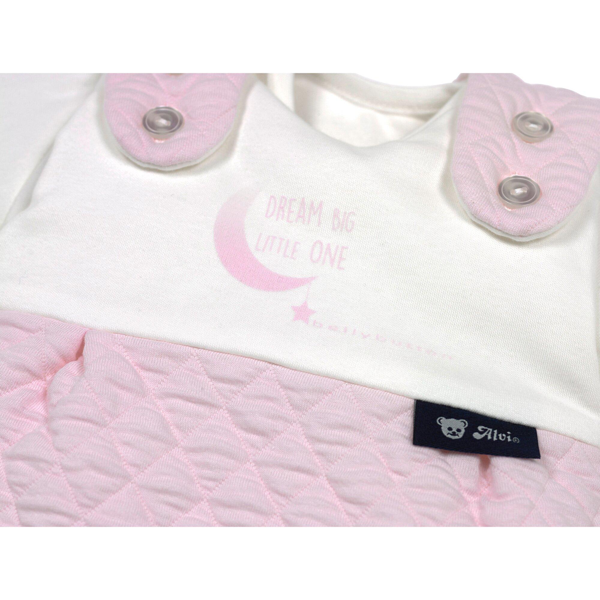 baby-maxchen-3-tlg-ganzjahresschlafsack-bb-dream-rosa-56-68