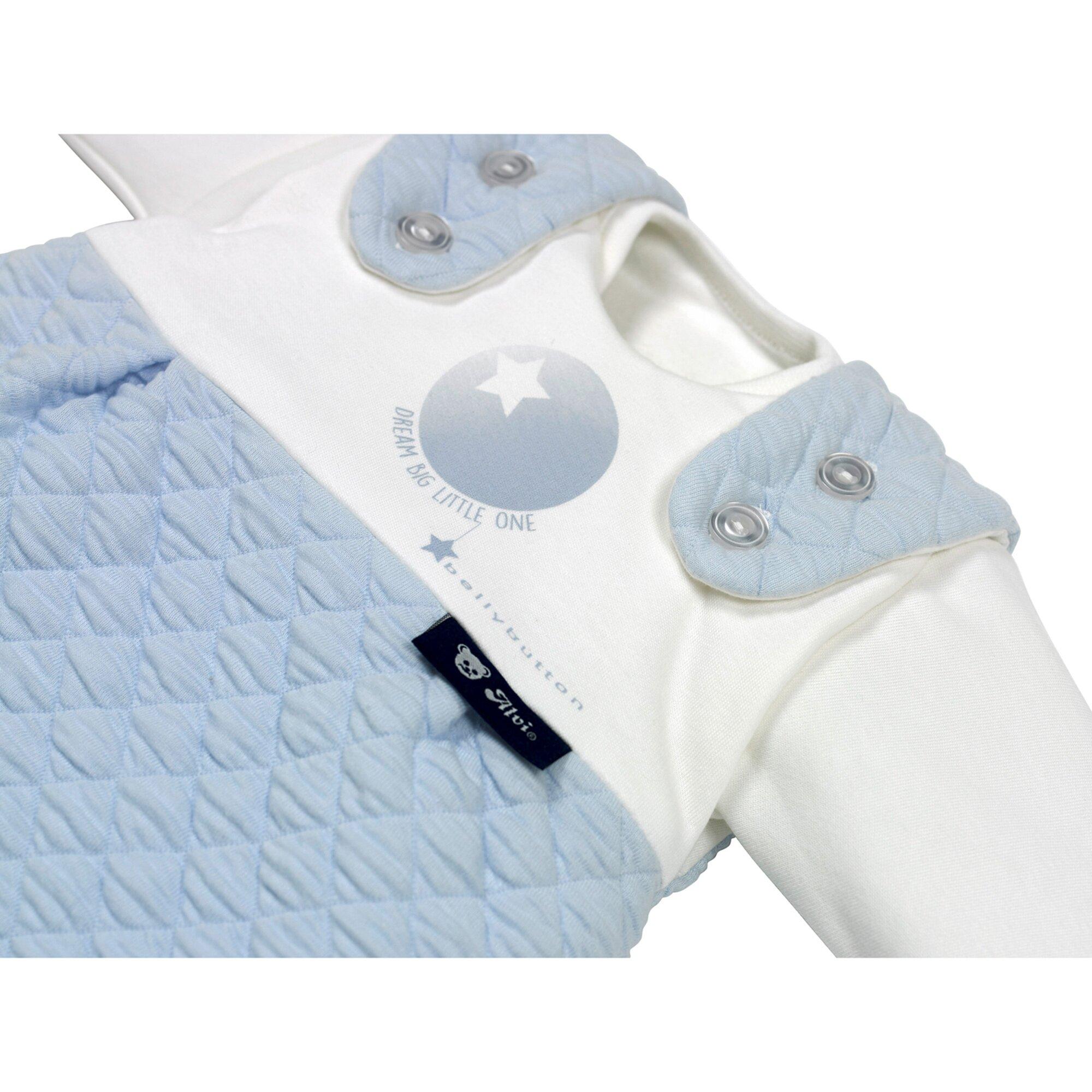 baby-maxchen-3-tlg-ganzjahresschlafsack-bb-dream-blau-56