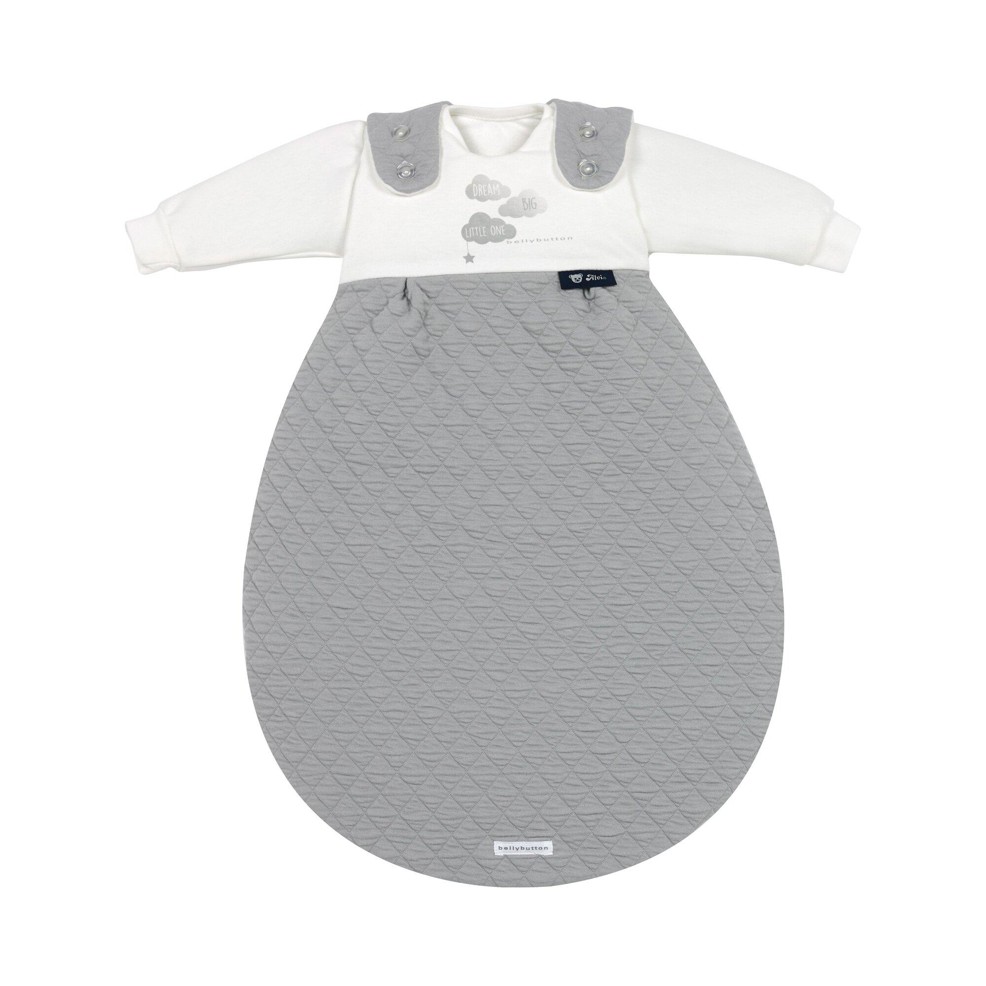 Baby-Mäxchen 3-tlg. Ganzjahresschlafsack bb Dream