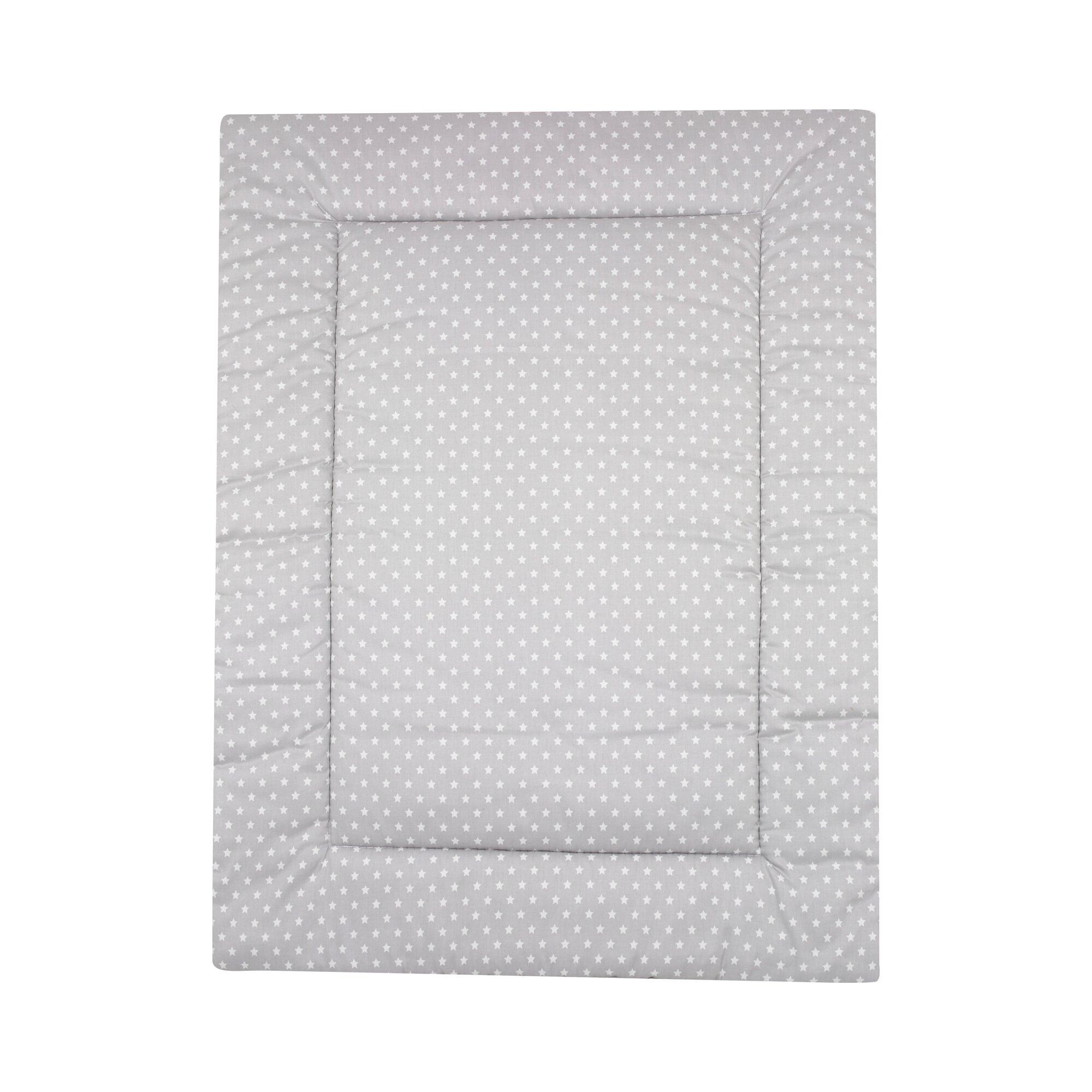 alvi-krabbeldecke-100x135-cm-silber