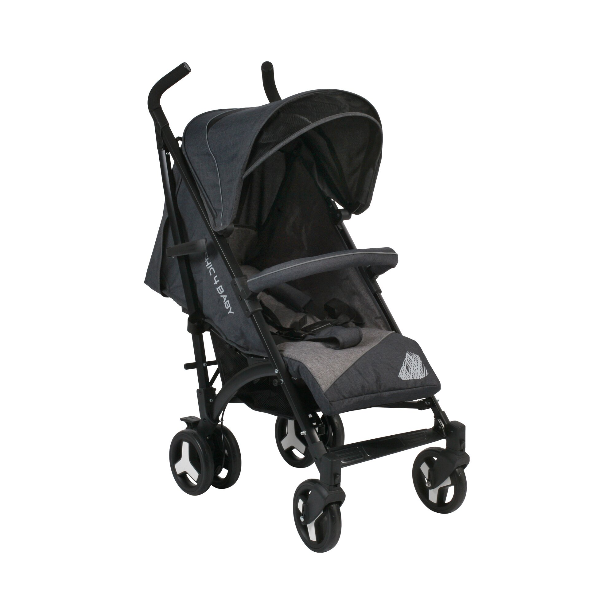 chic-4-baby-luca-buggy-design-2018-grau