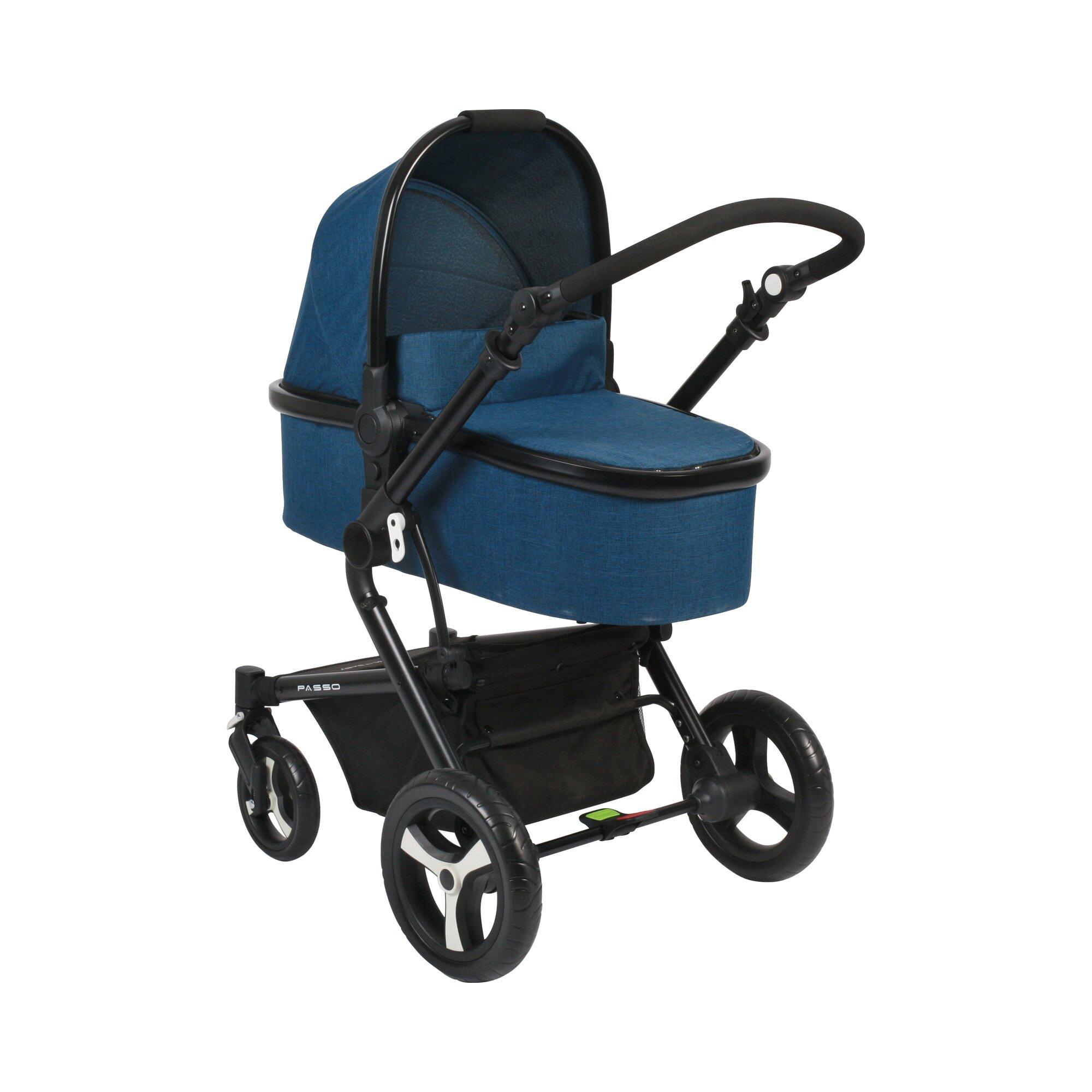 chic-4-baby-passo-kombikinderwagen-design-2018-blau