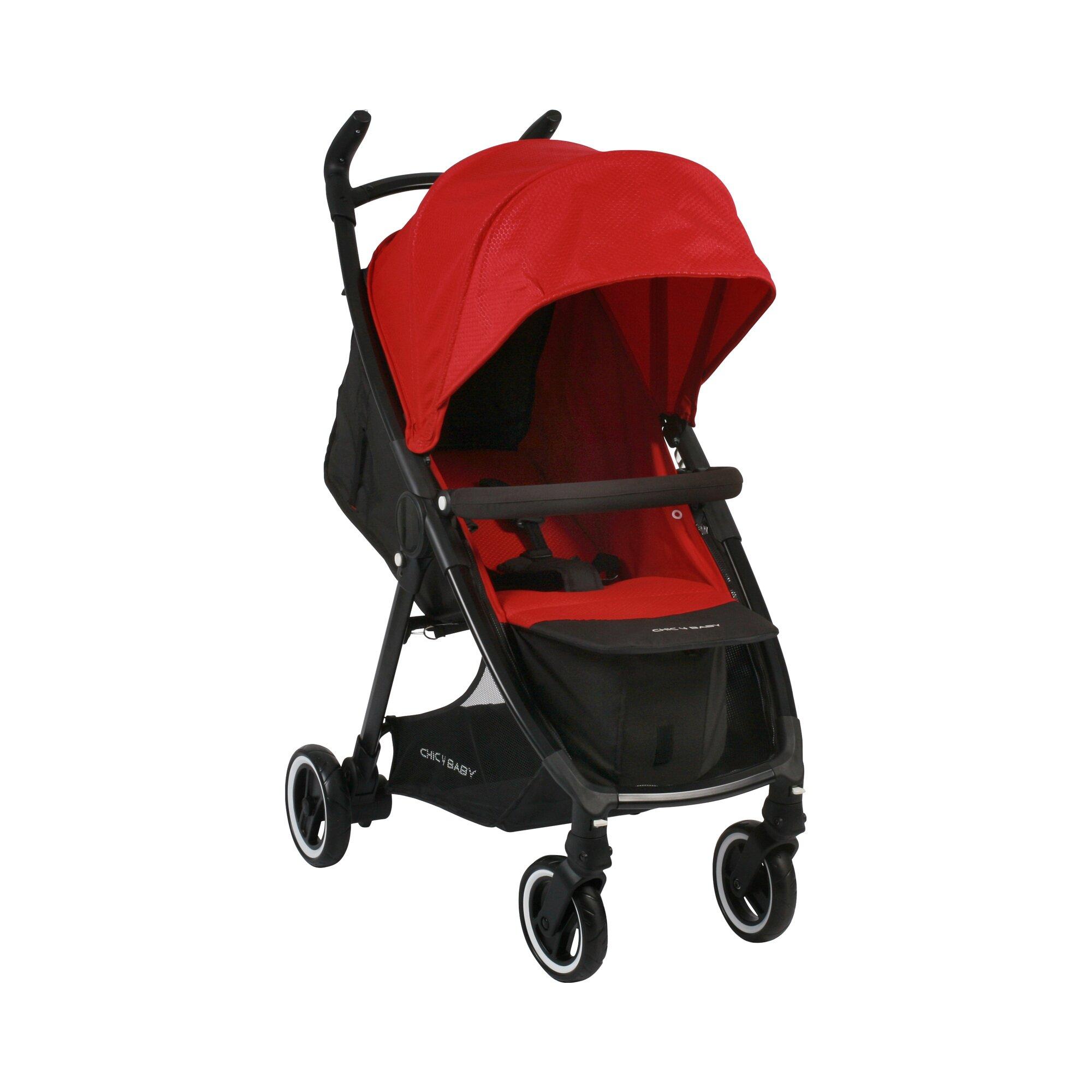 chic-4-baby-robbie-kinderwagen-sportwagen-design-2018-rot