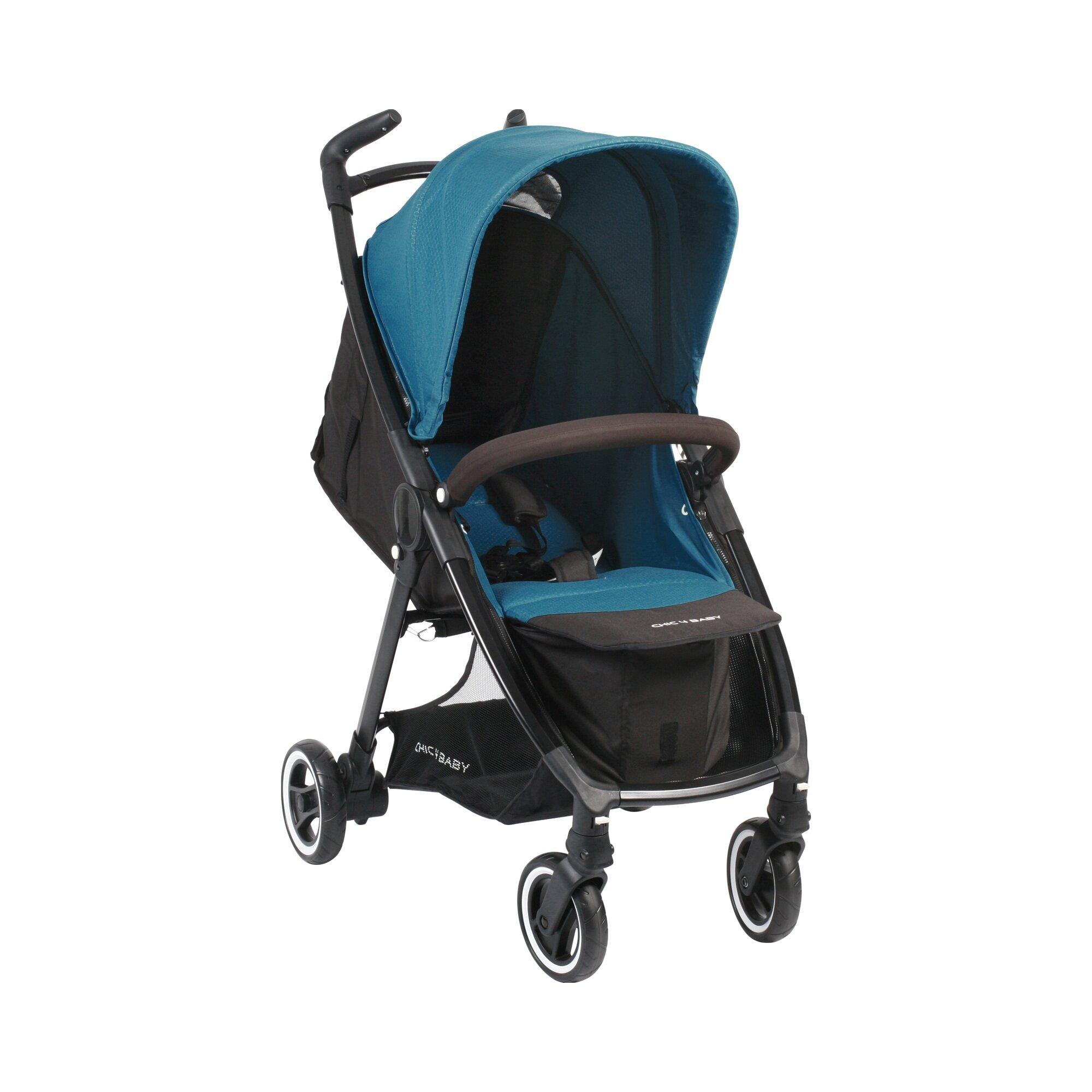 chic-4-baby-robbie-kinderwagen-sportwagen-blau