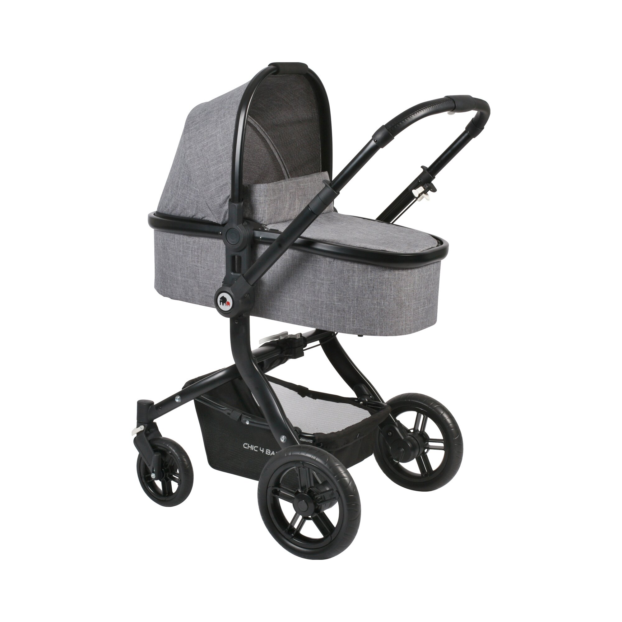 chic-4-baby-tano-kombikinderwagen-grau