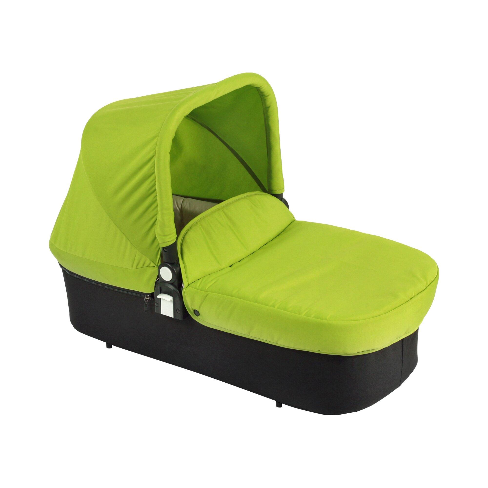 chic-4-baby-volare-kombikinderwagen-schwarz
