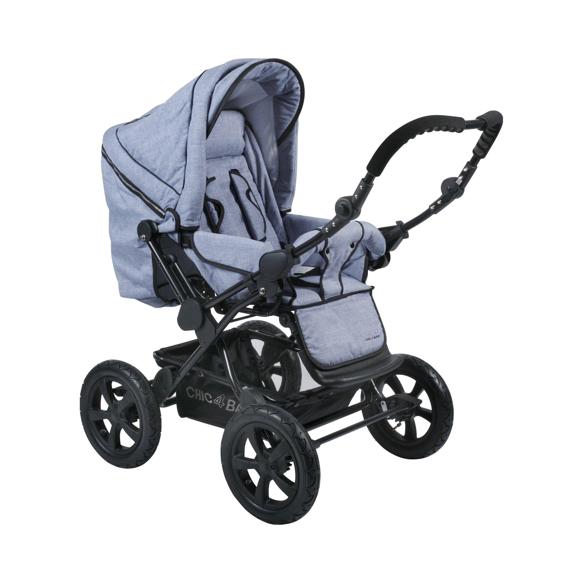 chic-4-baby-viva-kombikinderwagen-blau