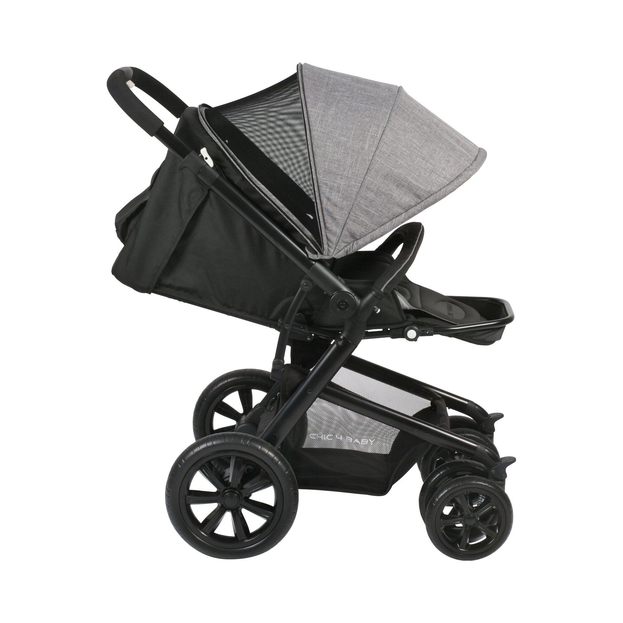 chic-4-baby-pronto-kinderwagen-sportwagen-blau