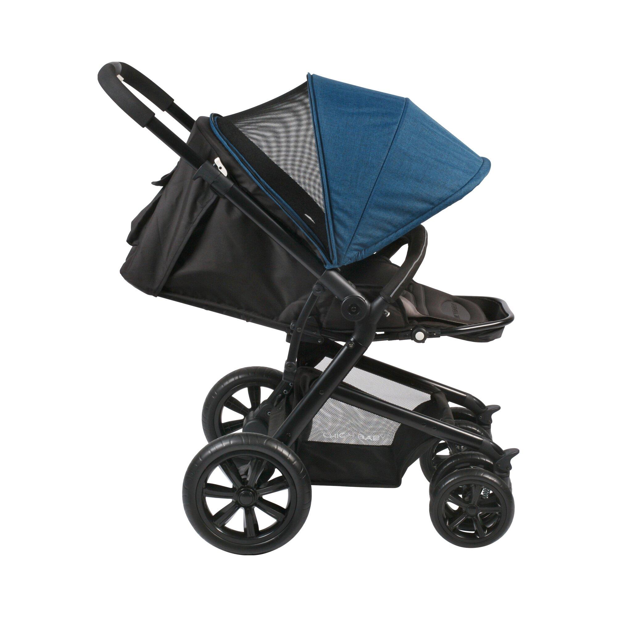 chic-4-baby-pronto-kinderwagen-sportwagen-design-2018-blau
