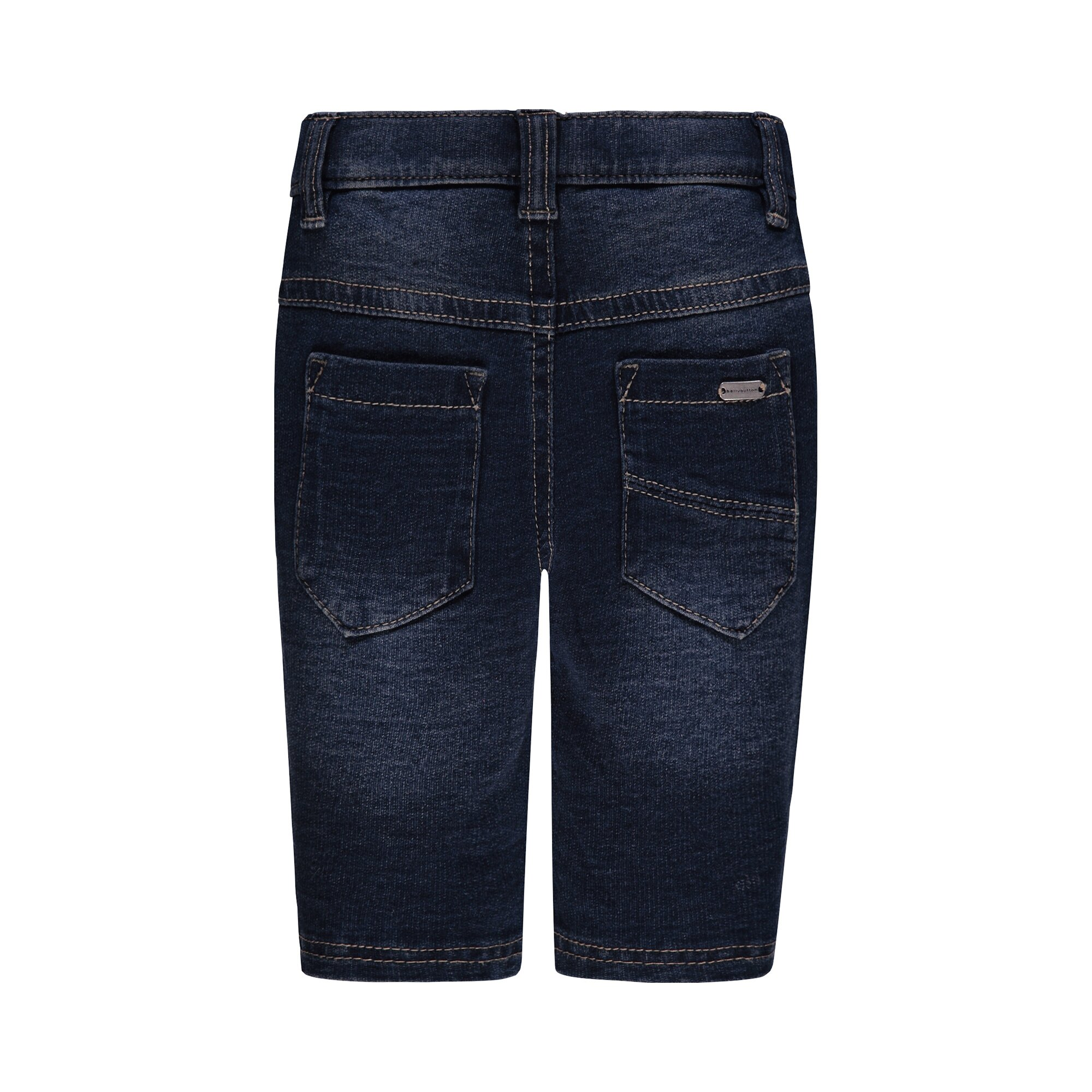 bellybutton-jeans-5-pocket