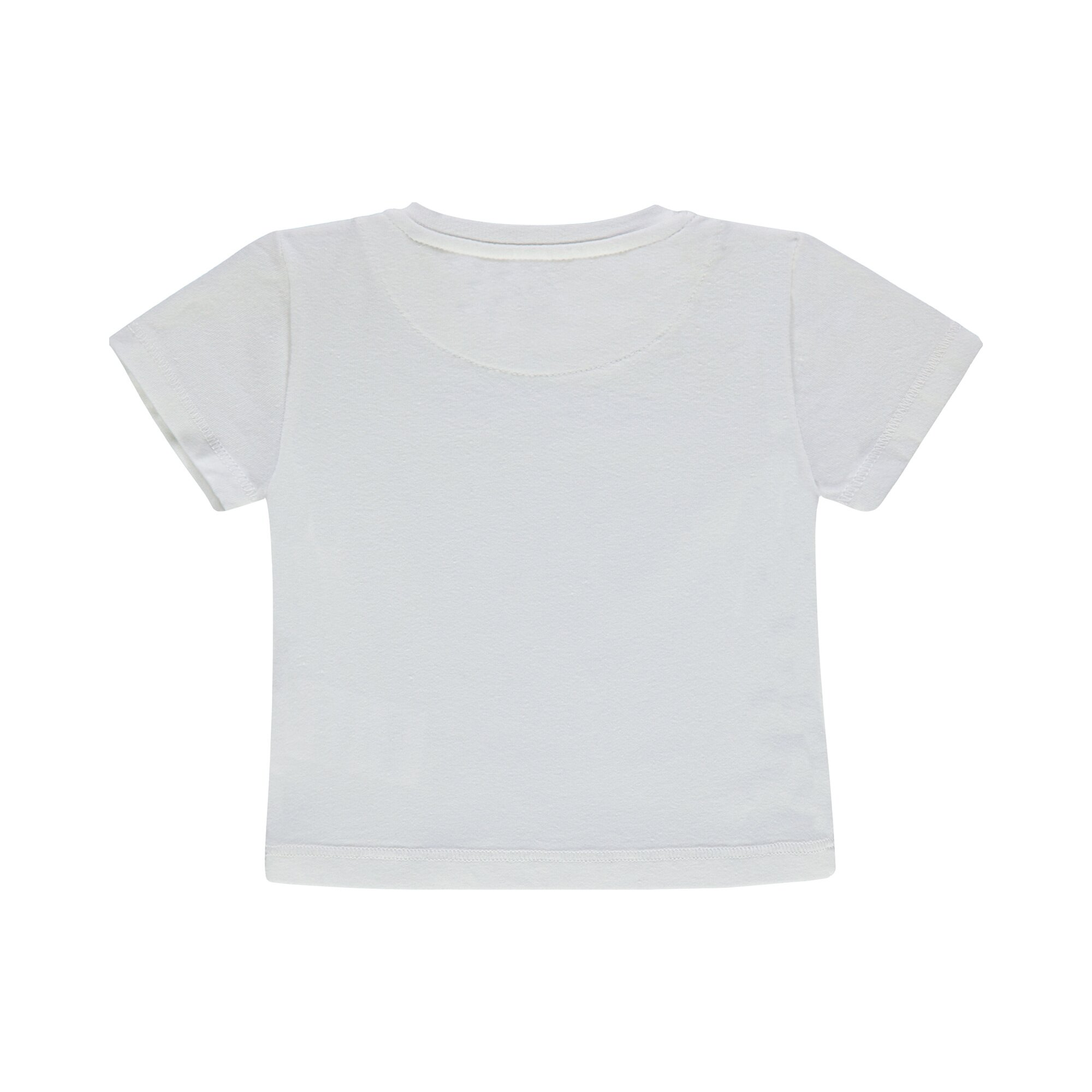 bellybutton-t-shirt-lkw
