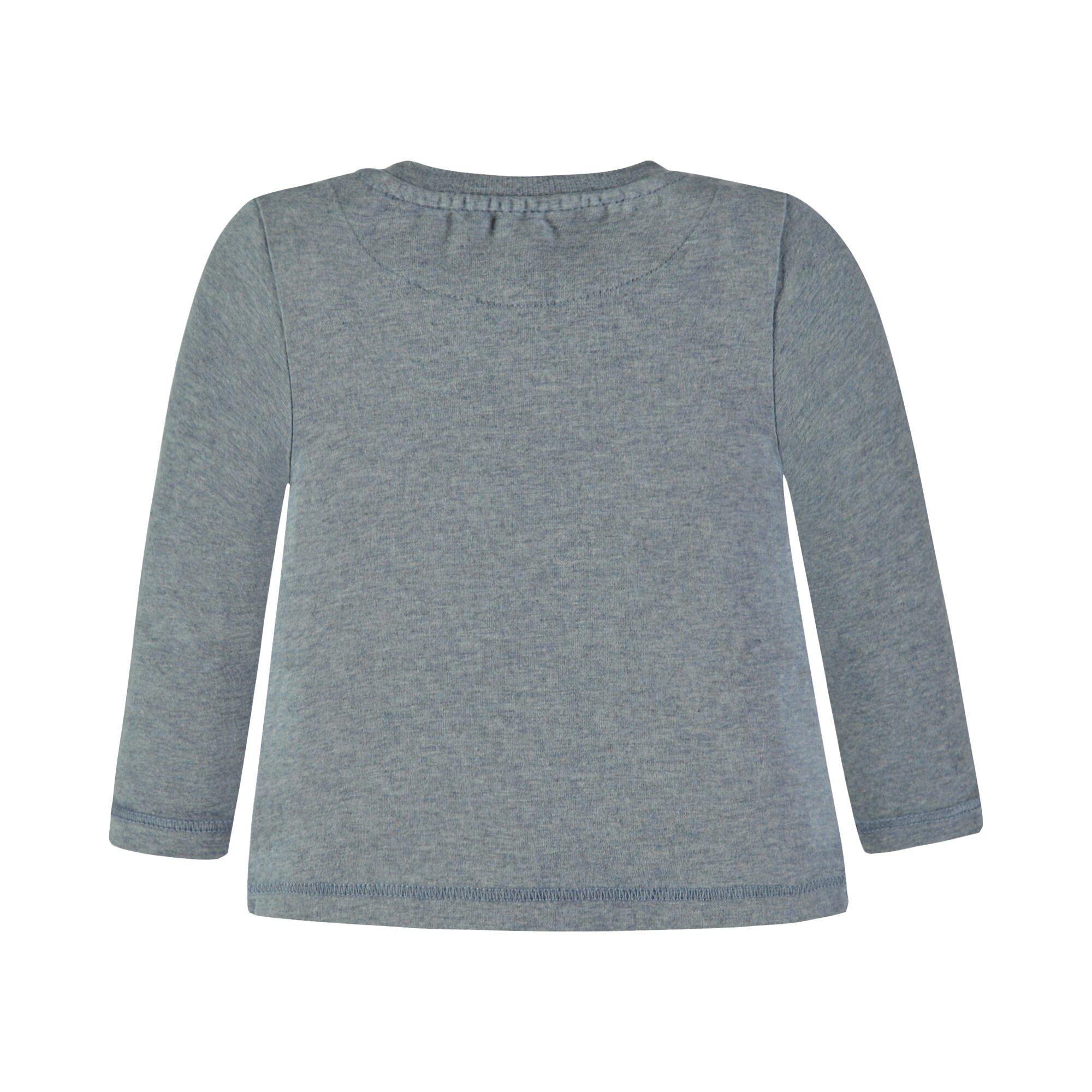 bellybutton-shirt-langarm-daddys-little-helper