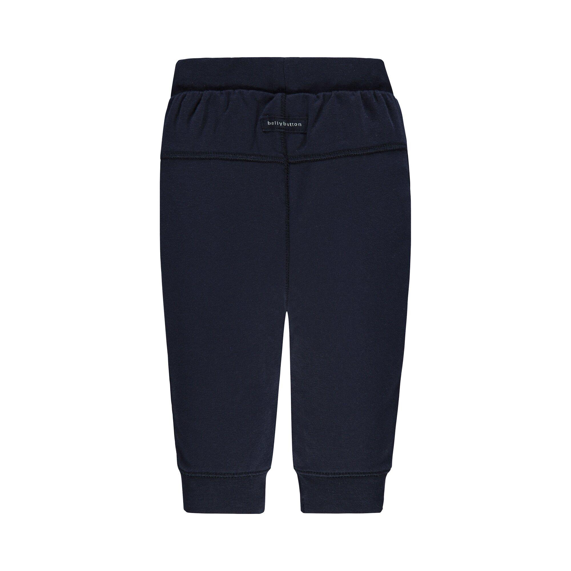 bellybutton-jogginghose-tasche