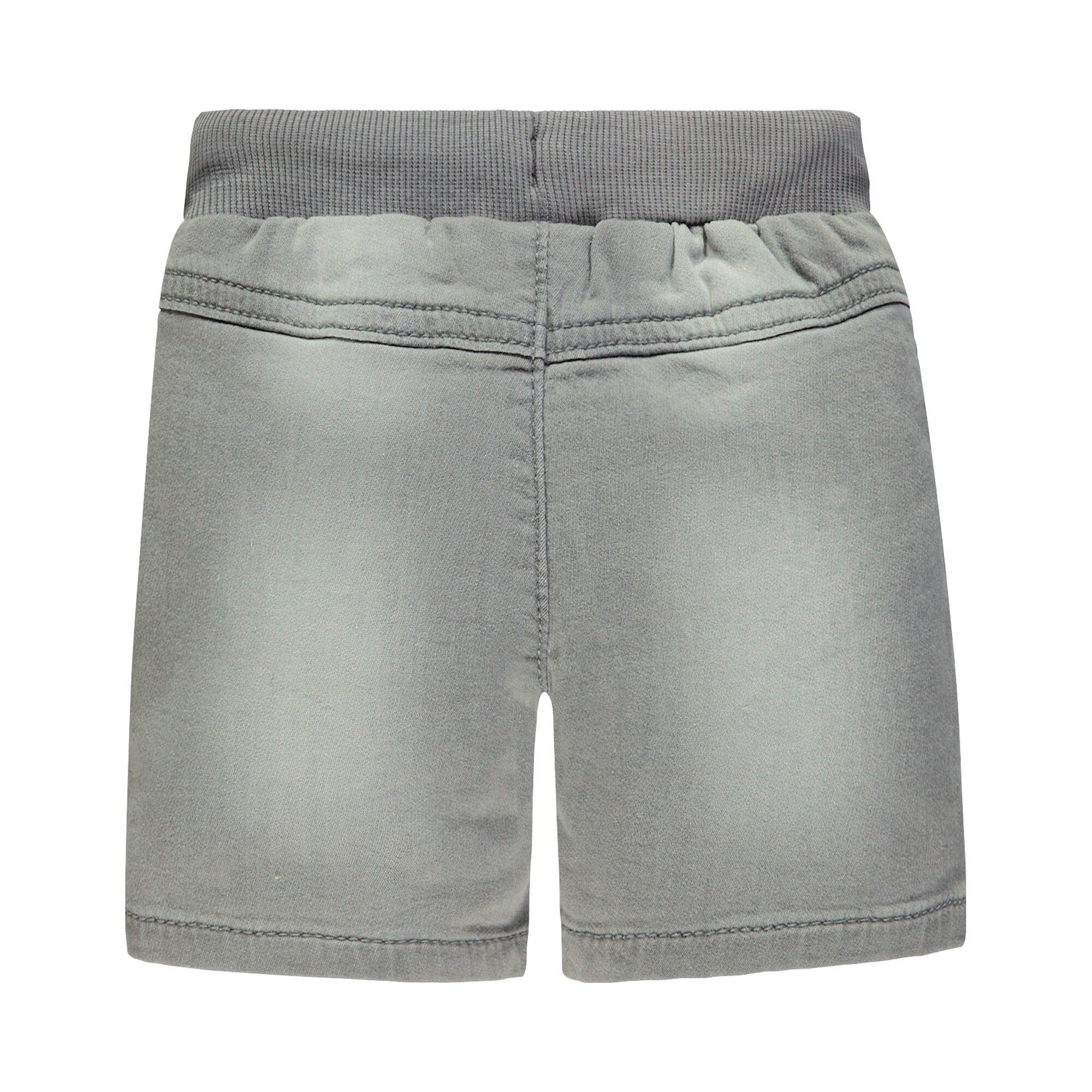 kanz-jeans-shorts