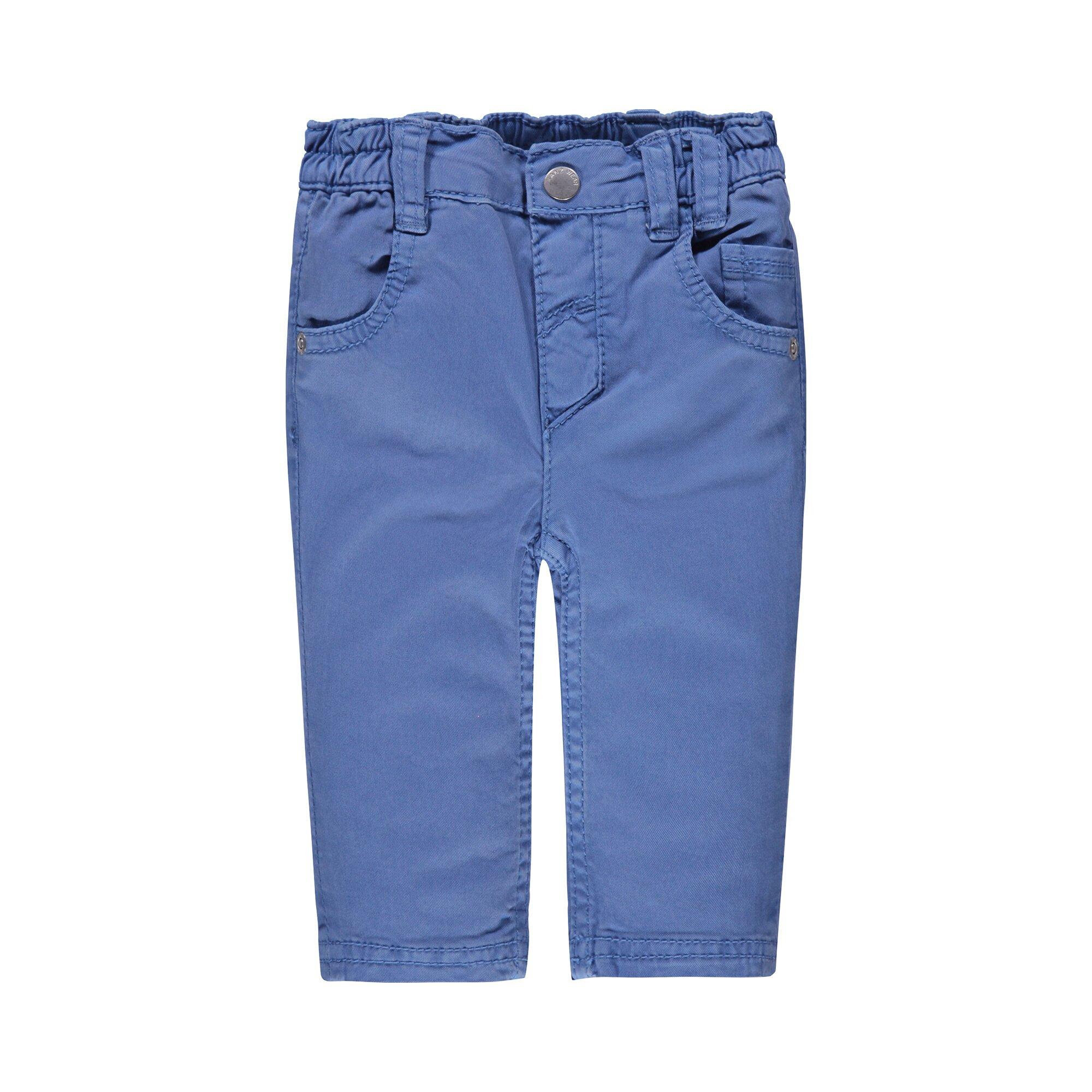 Kanz Hose 5 Pocket