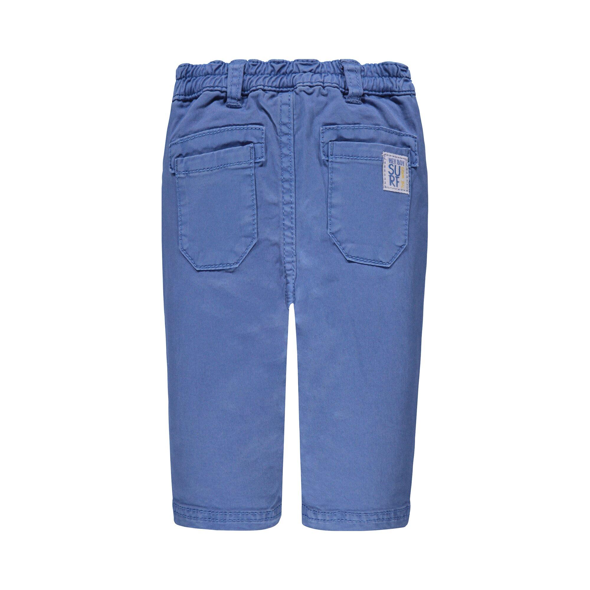 kanz-hose-5-pocket
