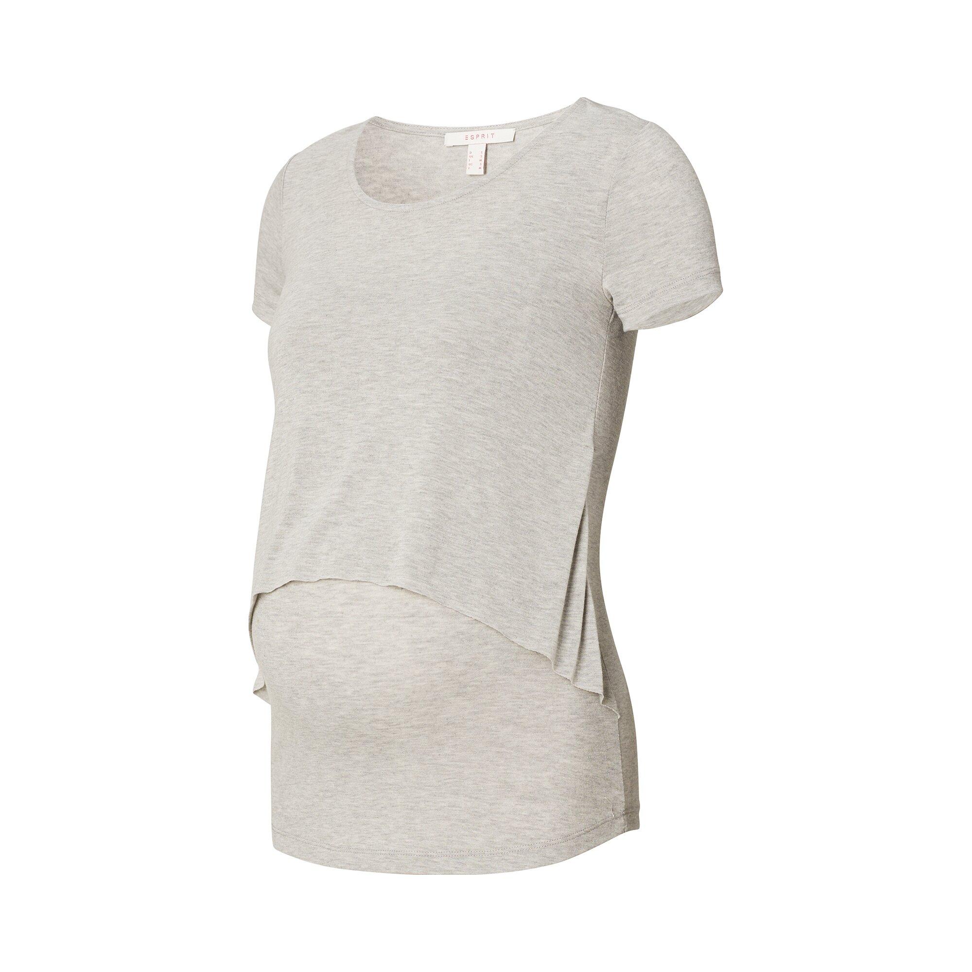 esprit-umstands-und-still-t-shirt