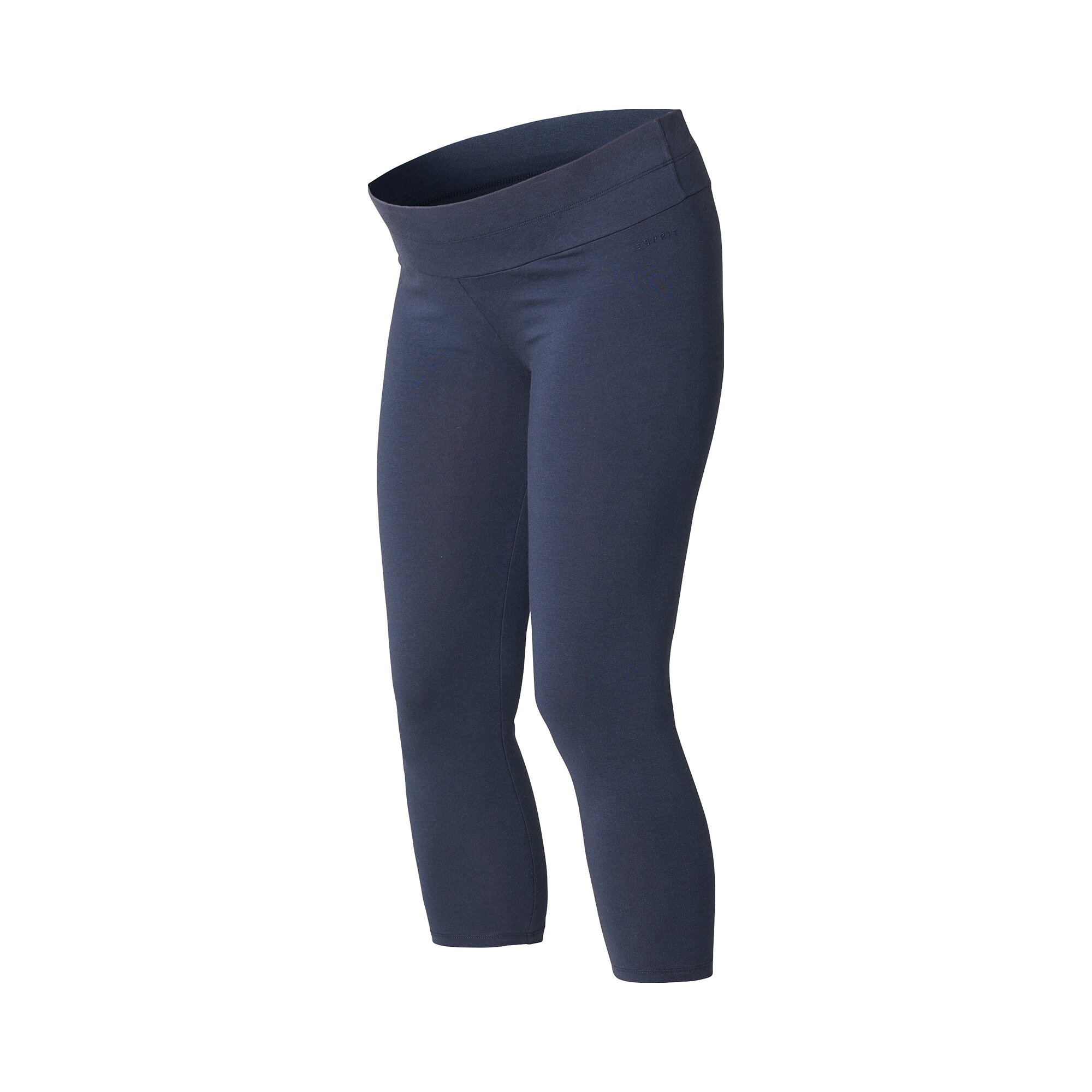 esprit-umstandsleggings-7-8