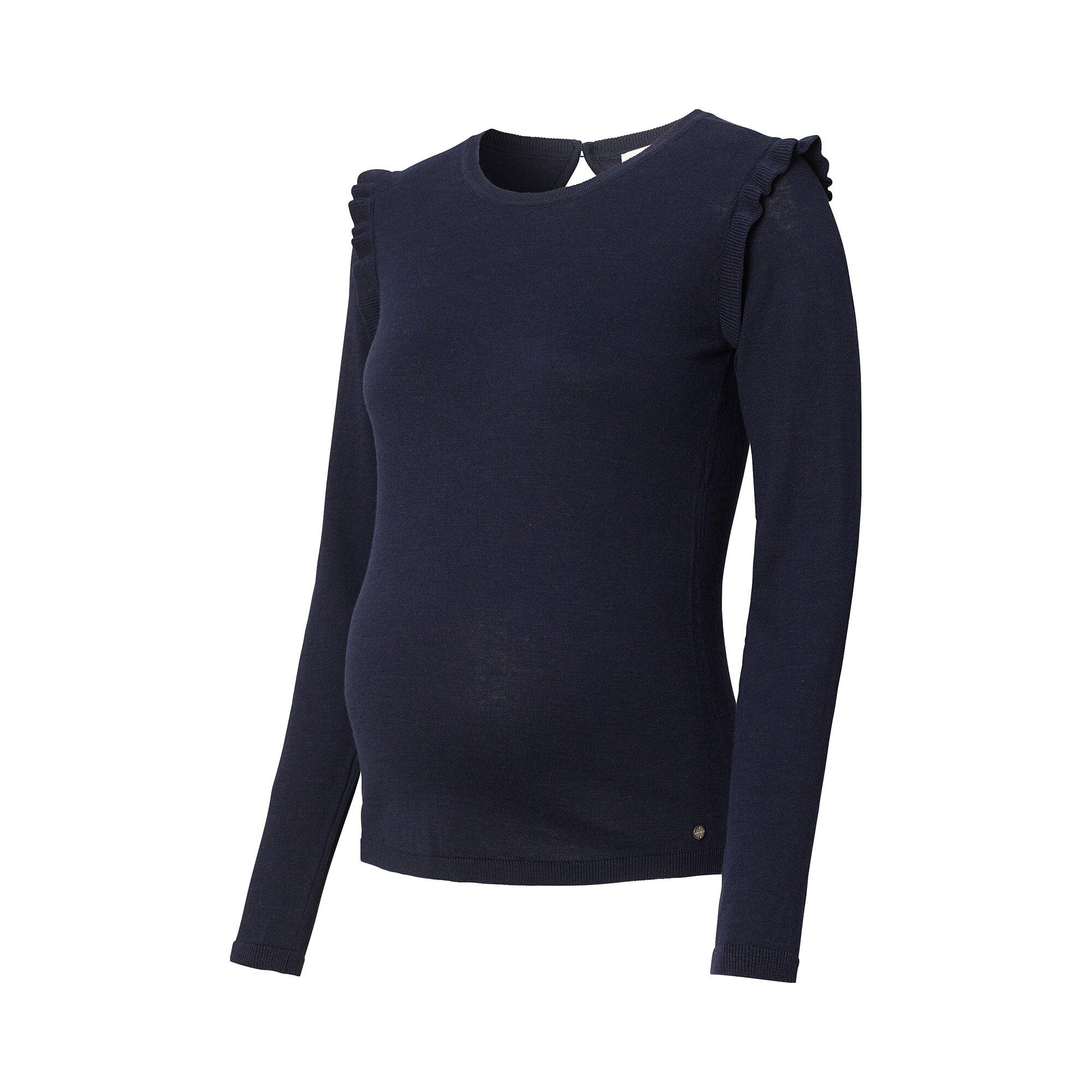 esprit-umstands-sweater