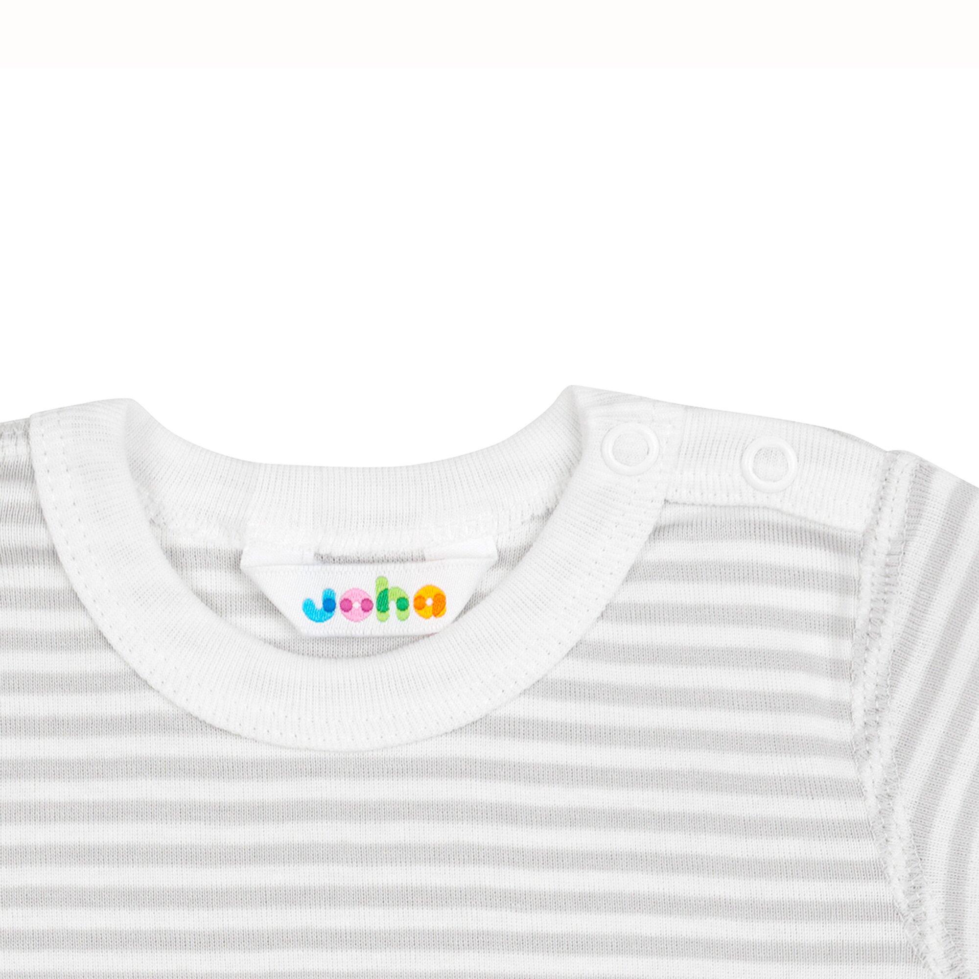 joha-t-shirt-ringel