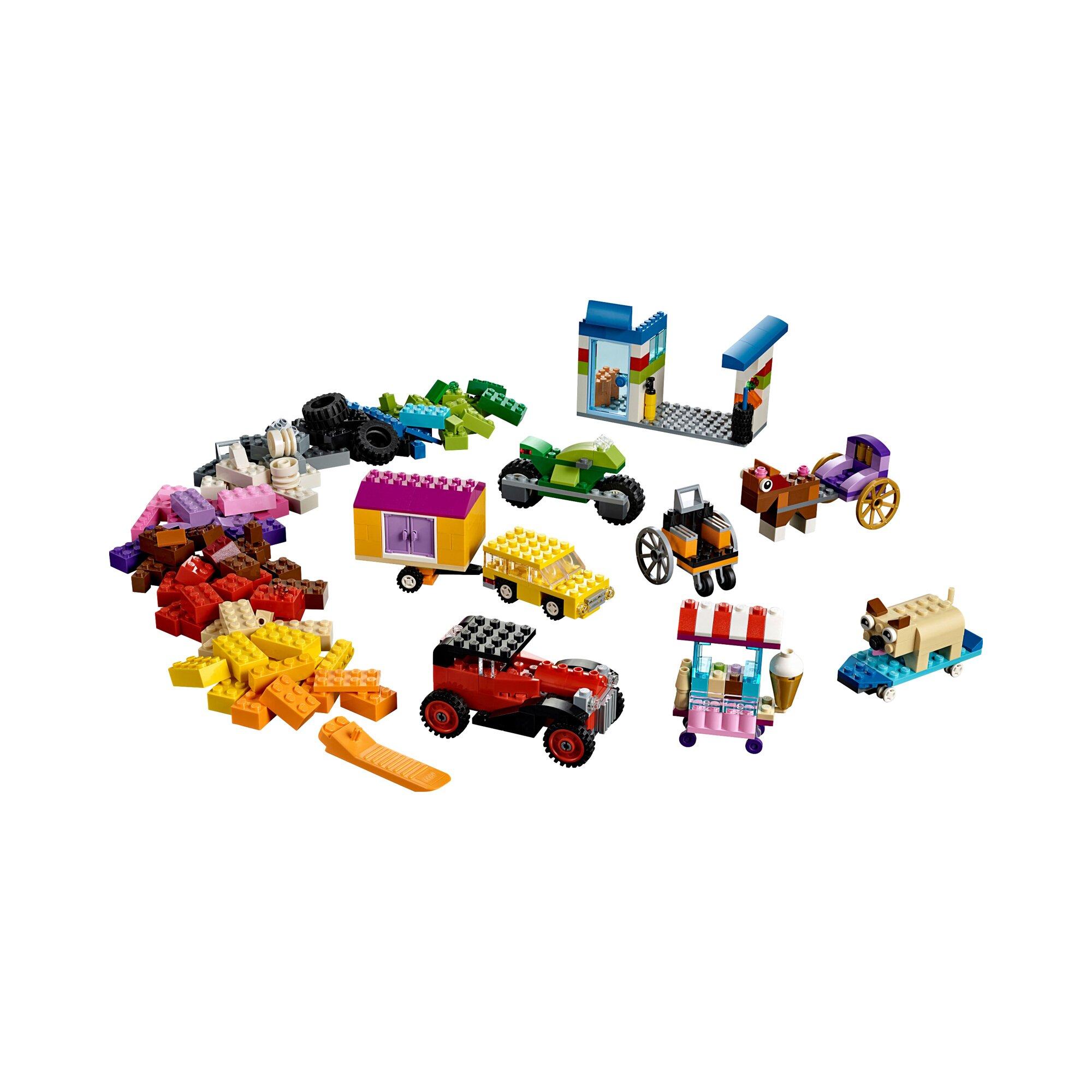 classic-10715-lego-kreativ-bauset-fahrzeuge