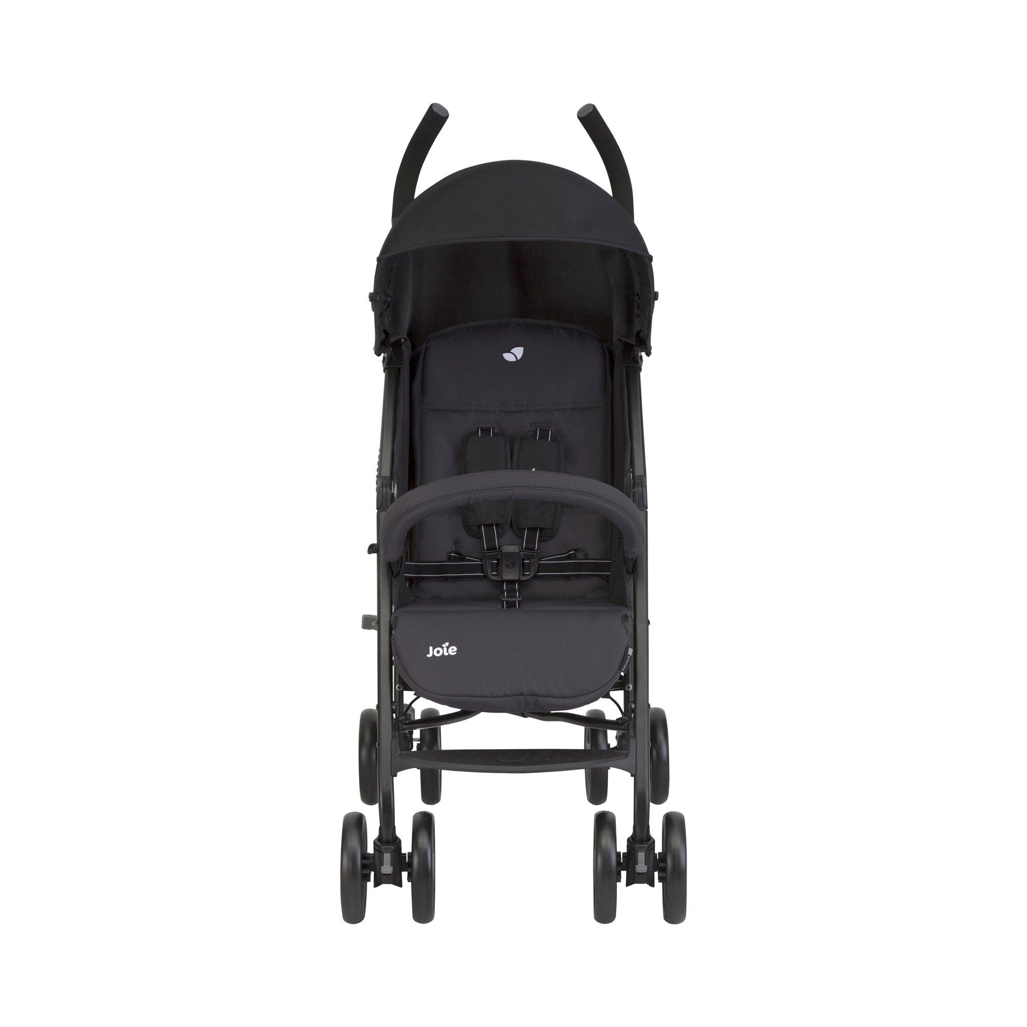 joie-nitro-lx-kinderwagen-sportwagen-design-2018-schwarz