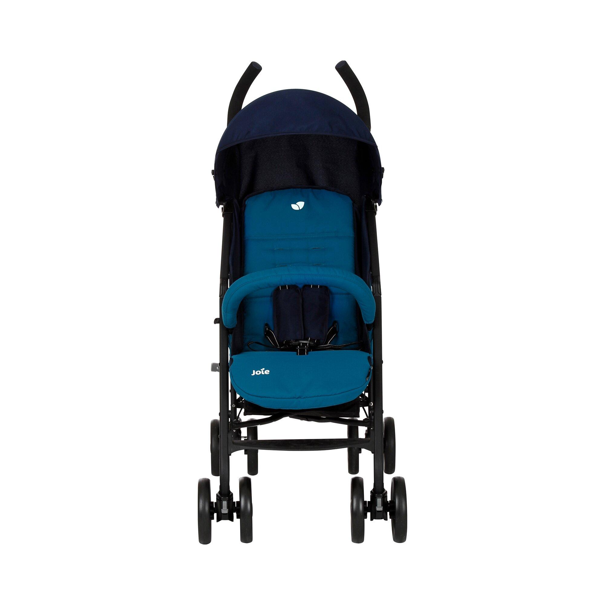 joie-nitro-lx-kinderwagen-sportwagen-design-2018-blau