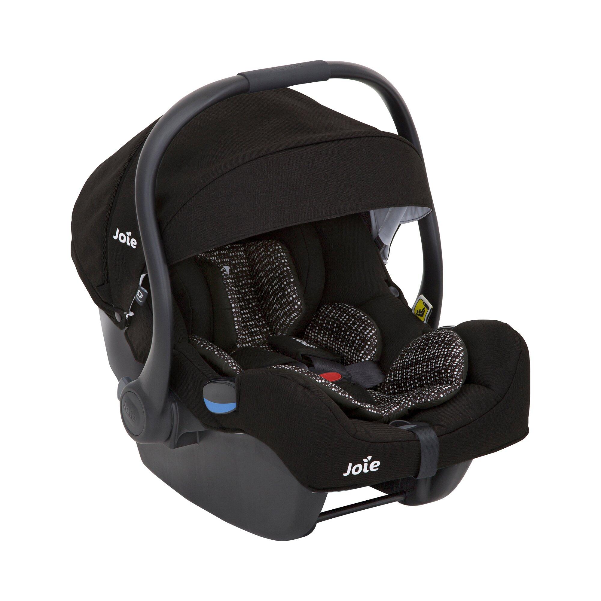joie-i-gemm-i-size-babyschale-40cm-85cm-max-13kg-design-2018-schwarz