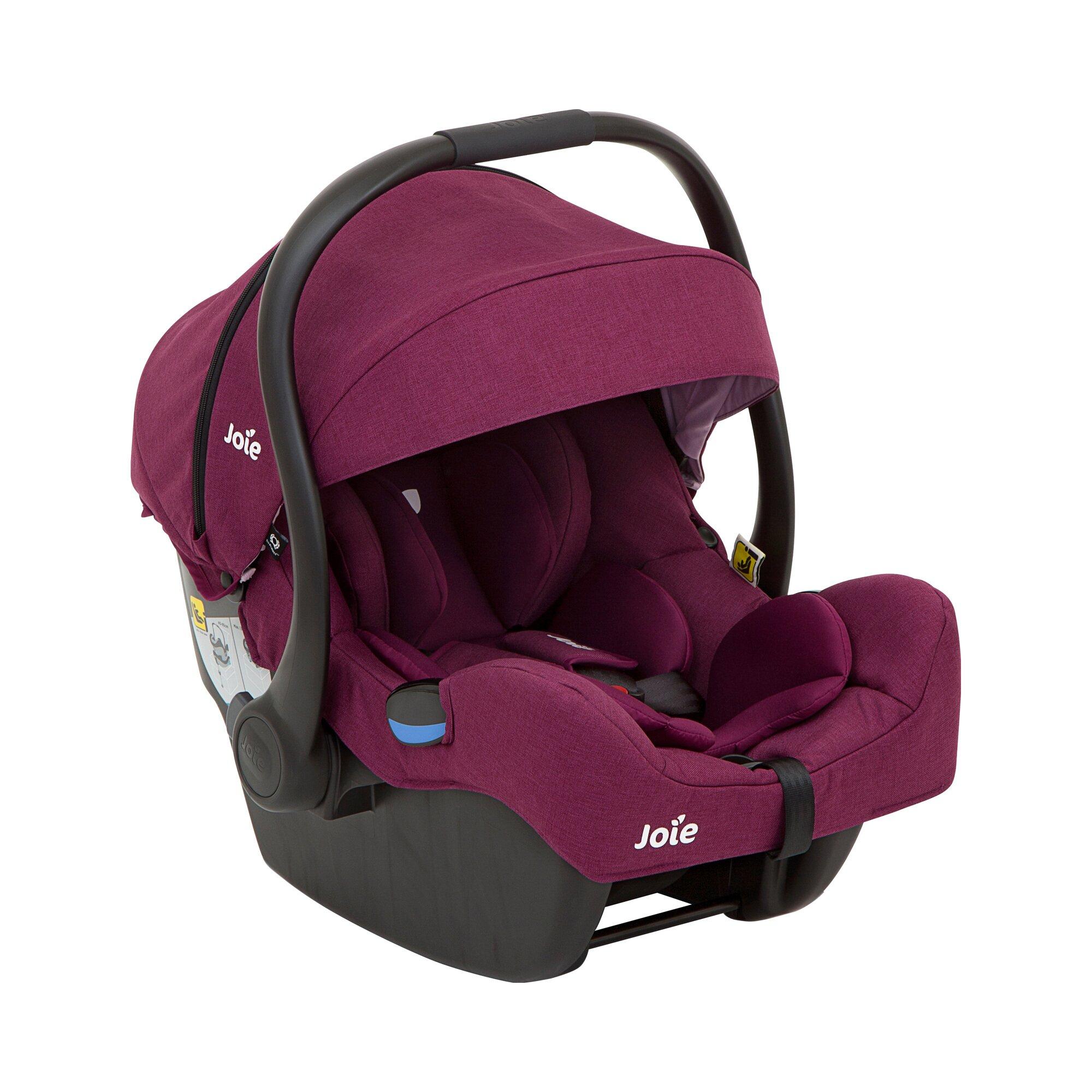 joie-i-gemm-i-size-babyschale-40cm-85cm-max-13kg-design-2018-lila