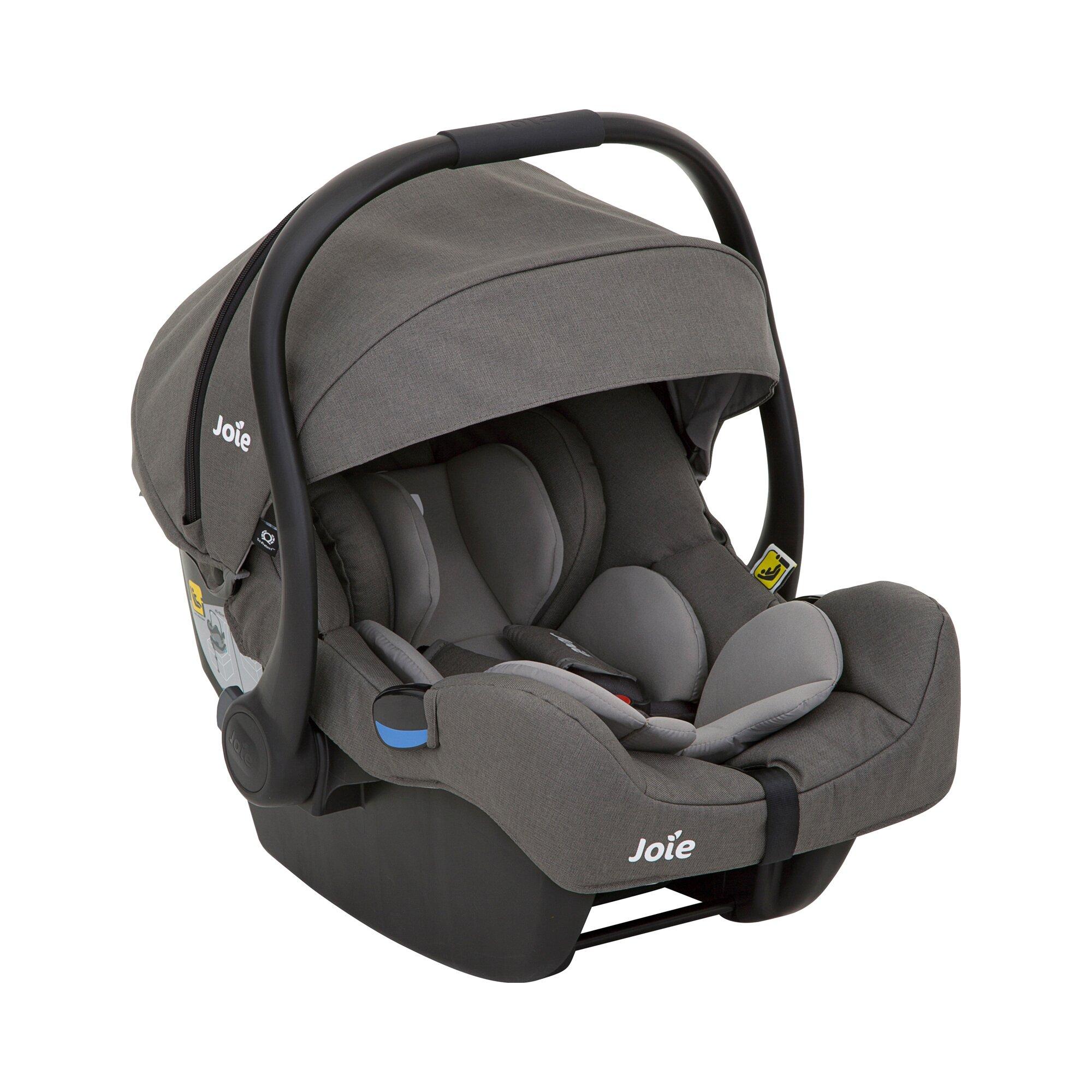 joie-i-gemm-i-size-babyschale-design-2018-grau