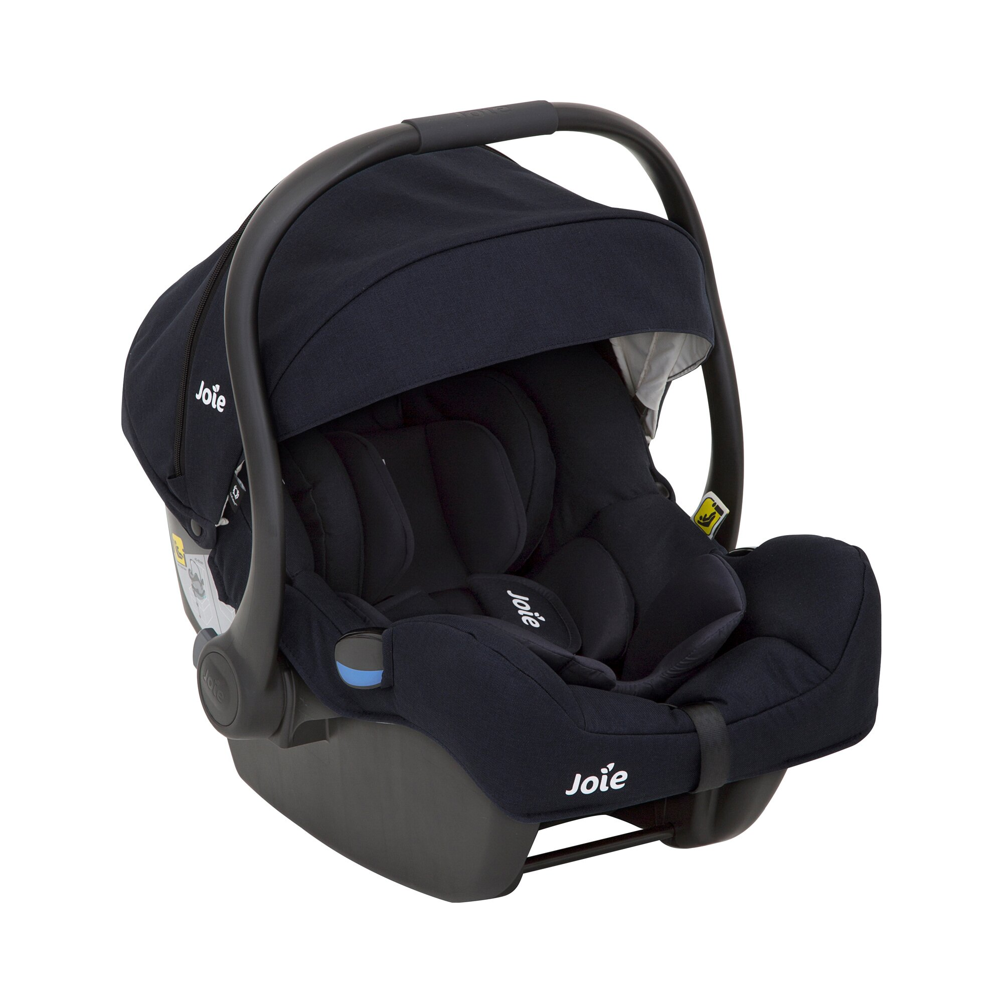 joie-i-gemm-i-size-babyschale-40cm-85cm-max-13kg-design-2018-blau