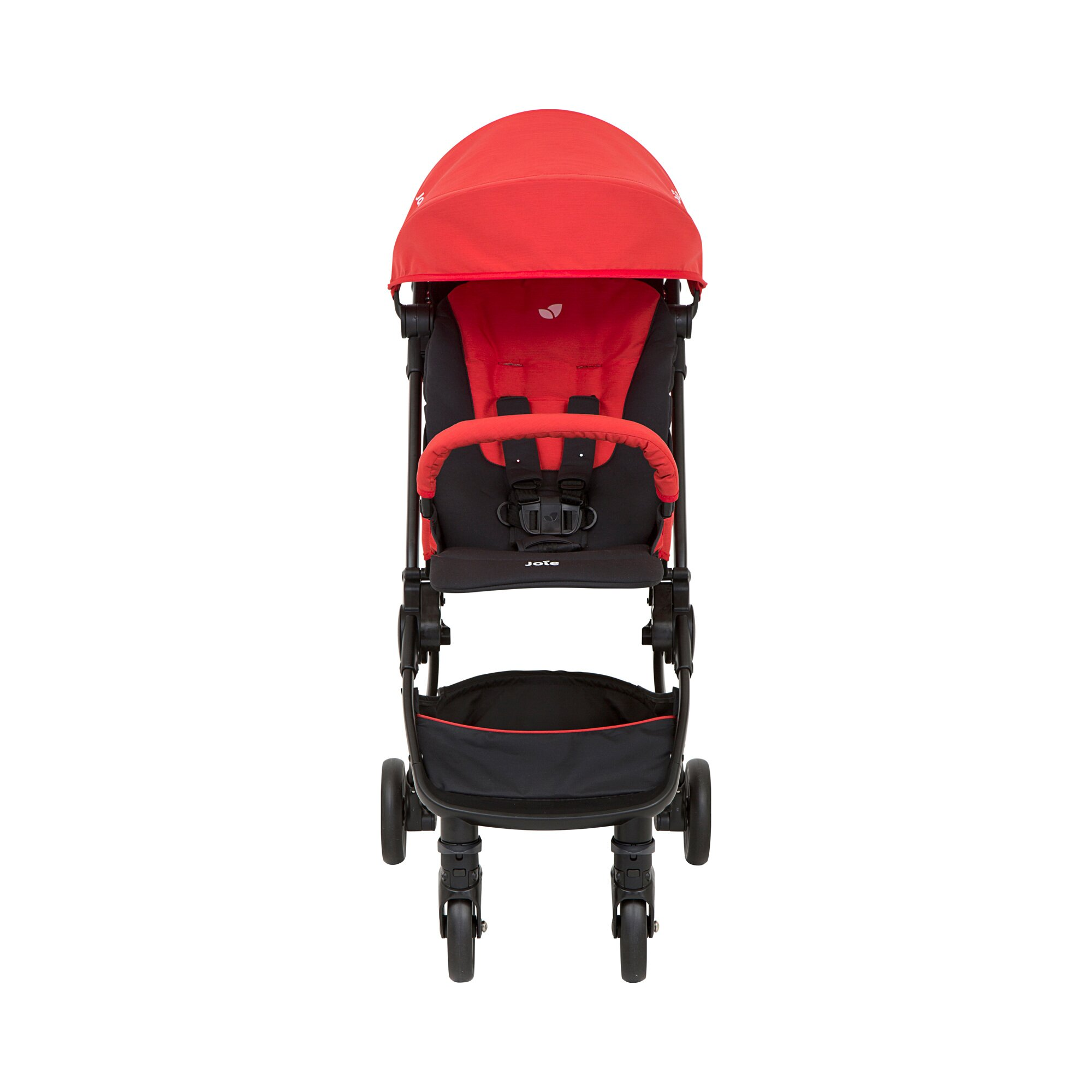 joie-pact-lite-buggy-design-2018-rot