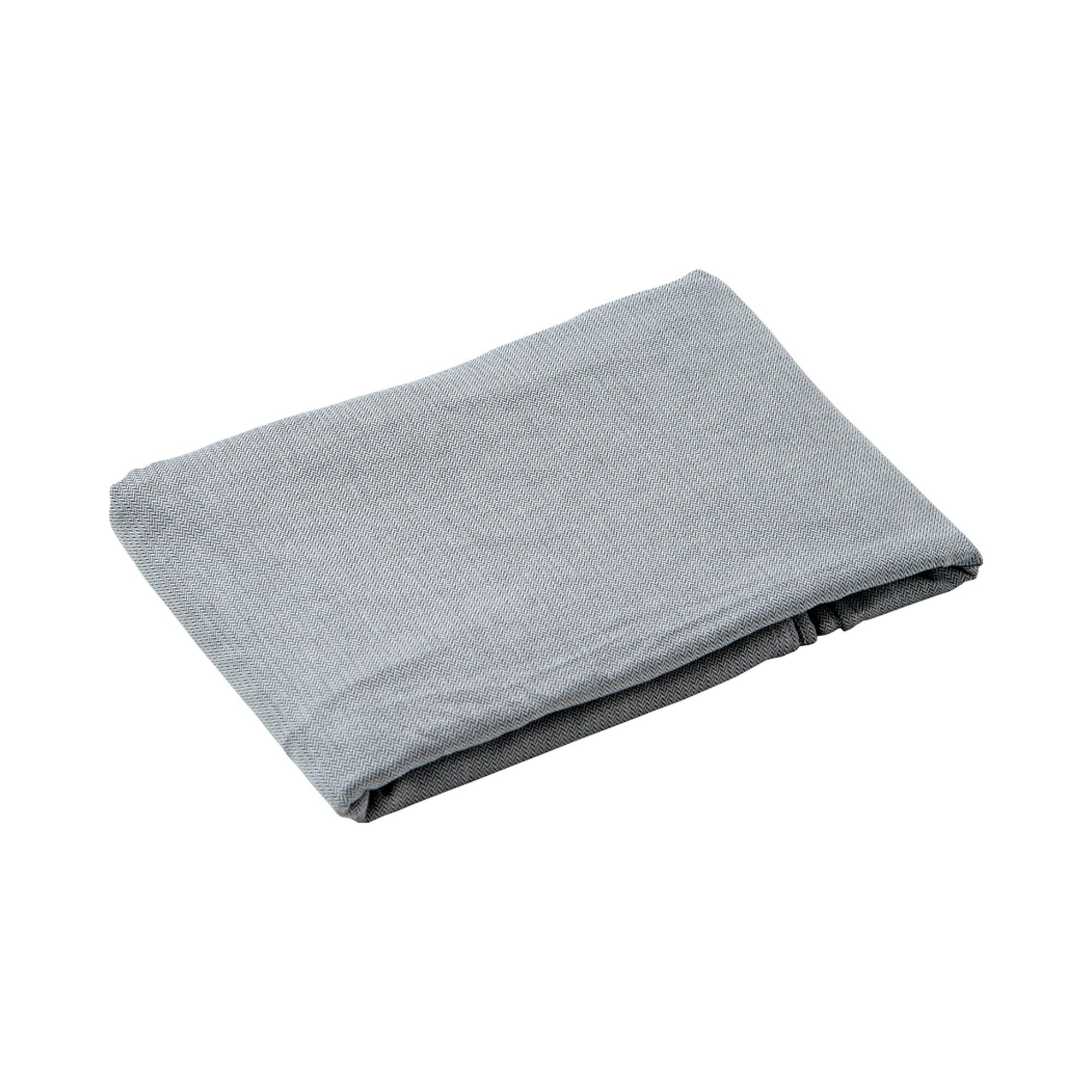 amazonas-carry-sling-tragetuch-510cm-grau