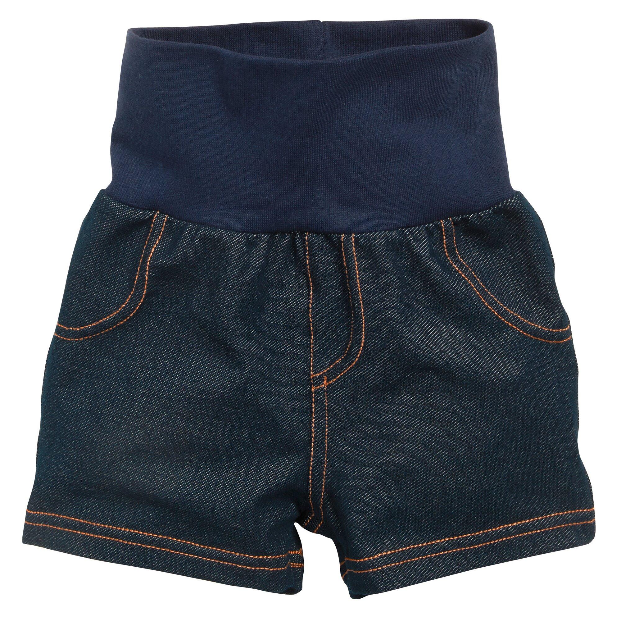 schnizler-2-tlg-set-t-shirt-und-shorts-heimwerker