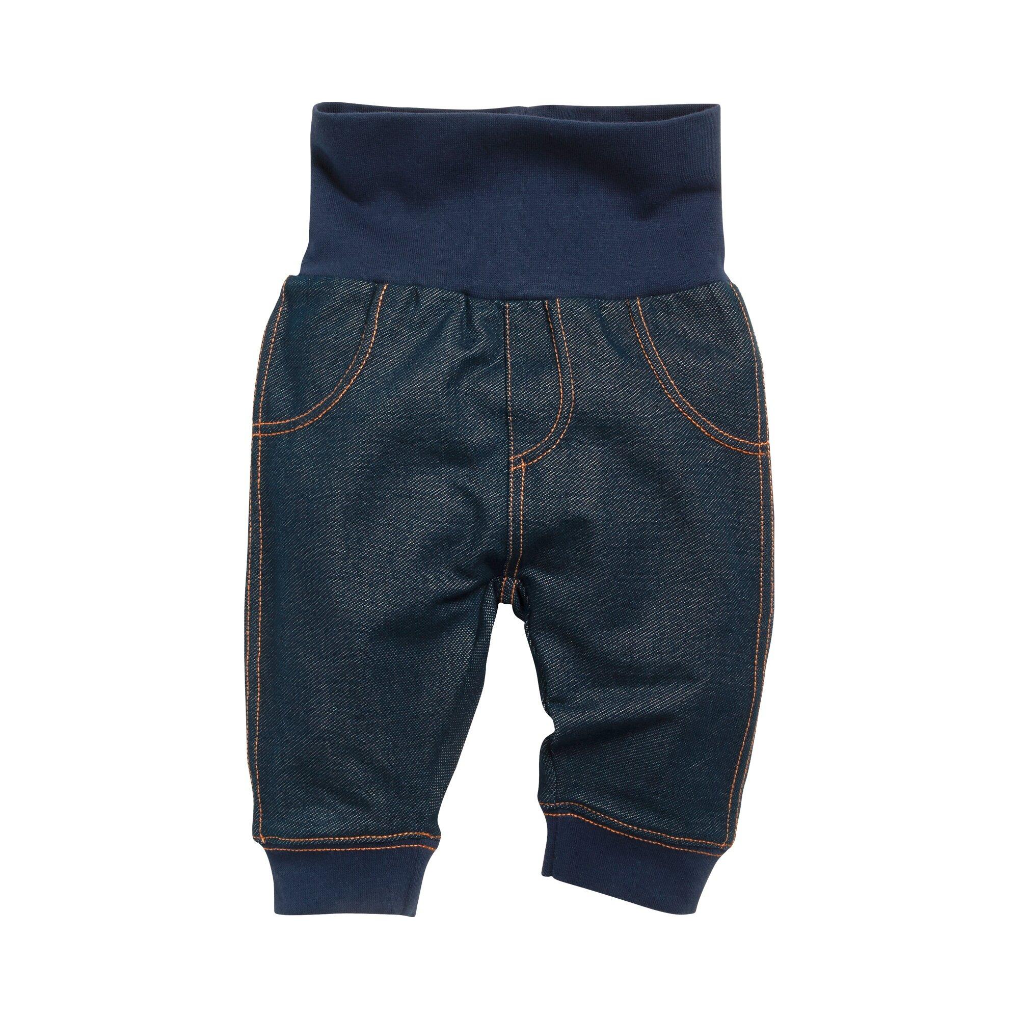 schnizler-jogginghose-jeanslook