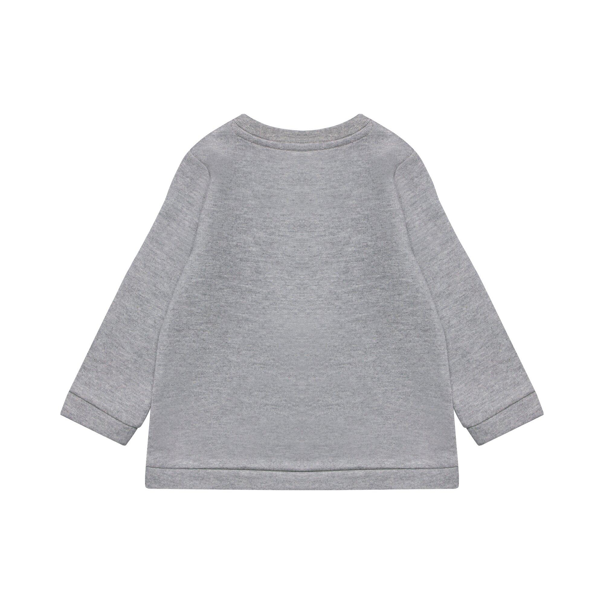 esprit-sweatshirt-katze