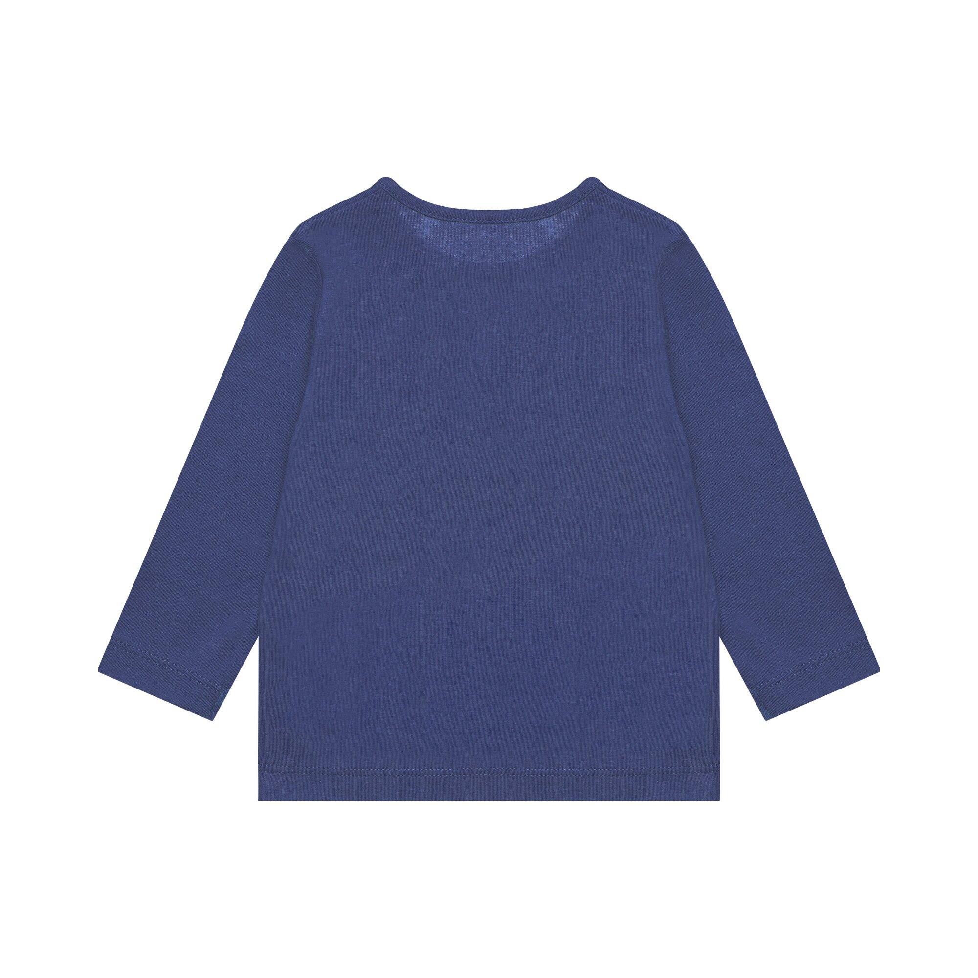 esprit-shirt-langarm-katze