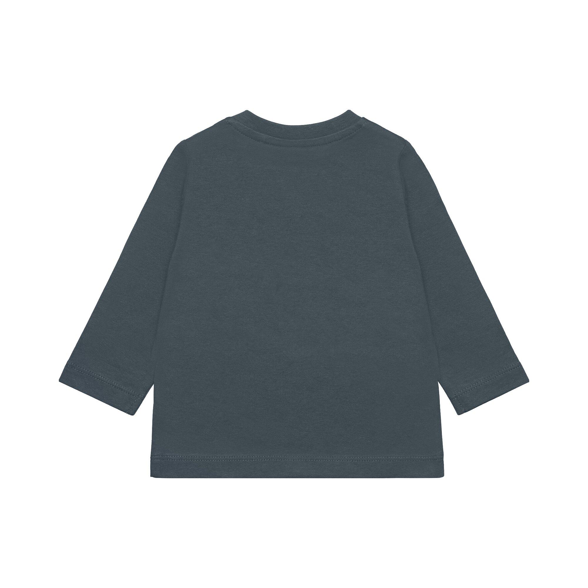 esprit-shirt-langarm-gesicht