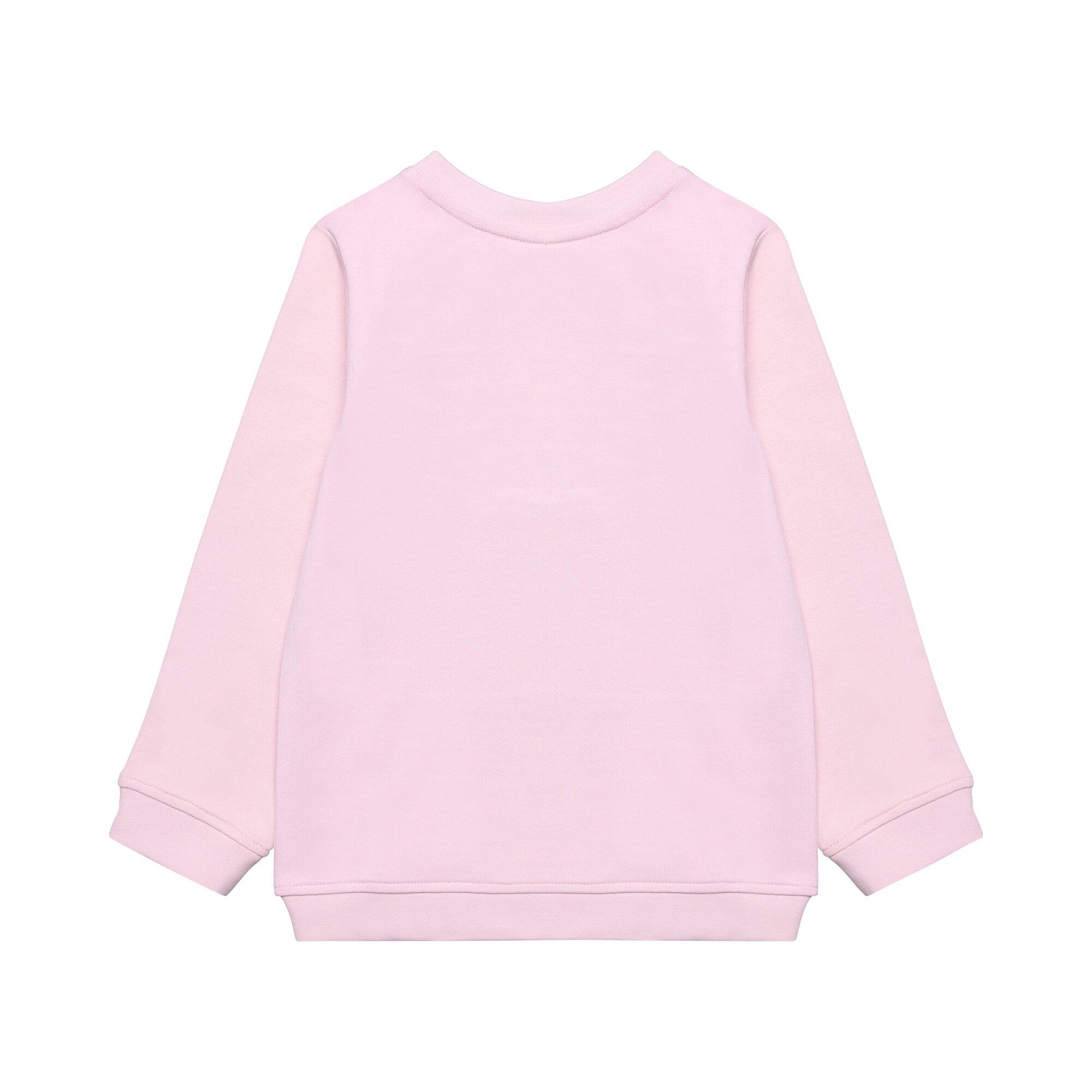 esprit-sweatshirt-herz