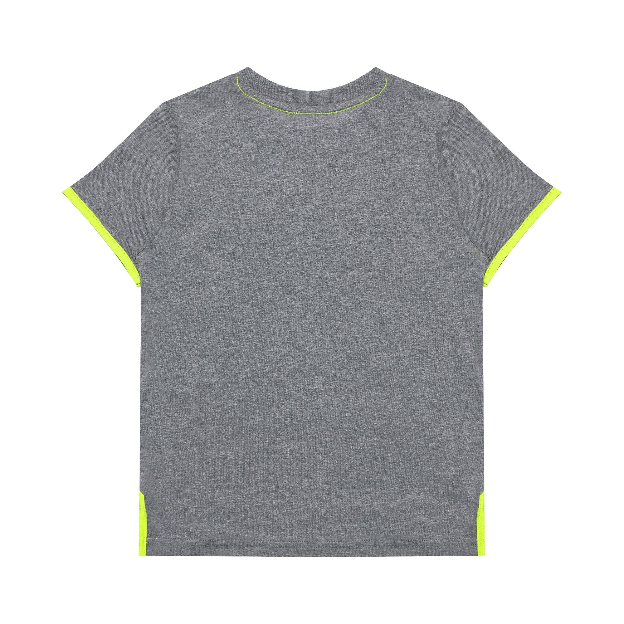 esprit-t-shirt-la