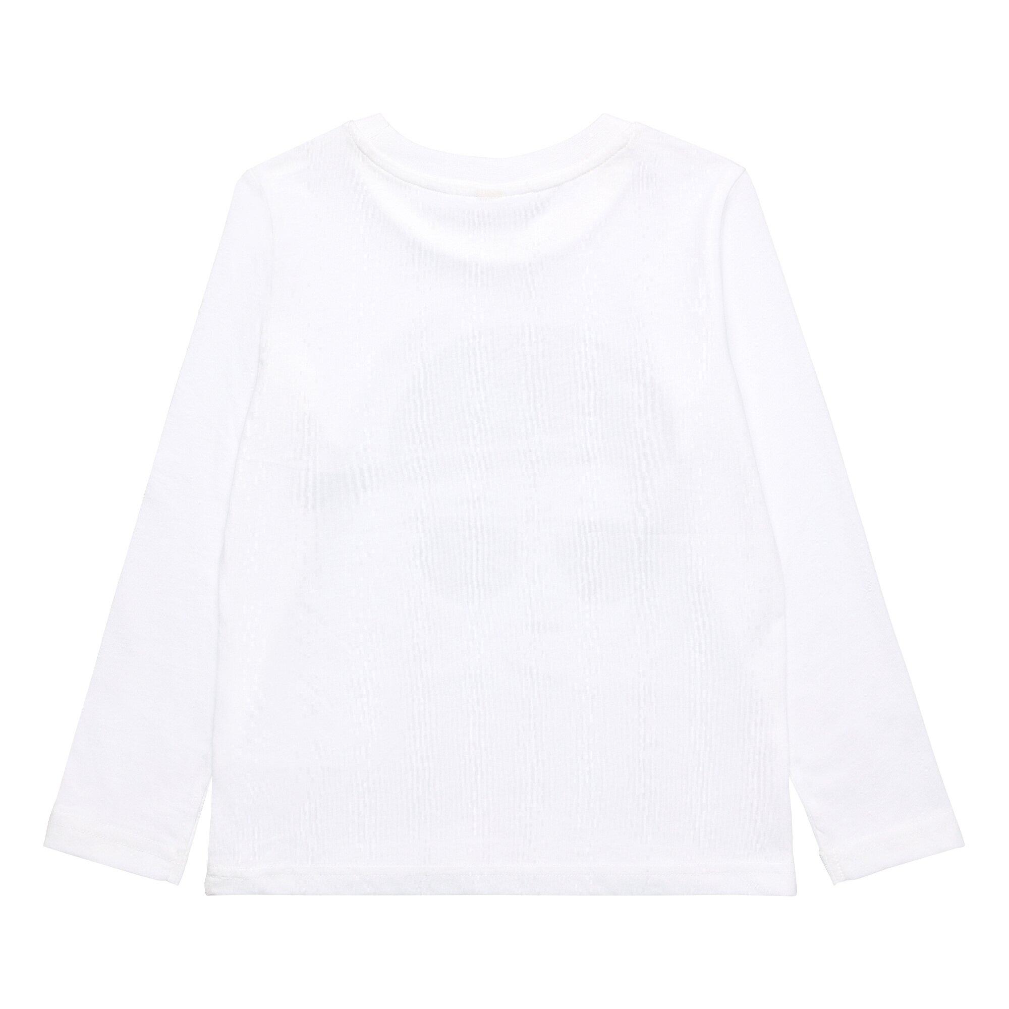 esprit-shirt-langarm-basecap