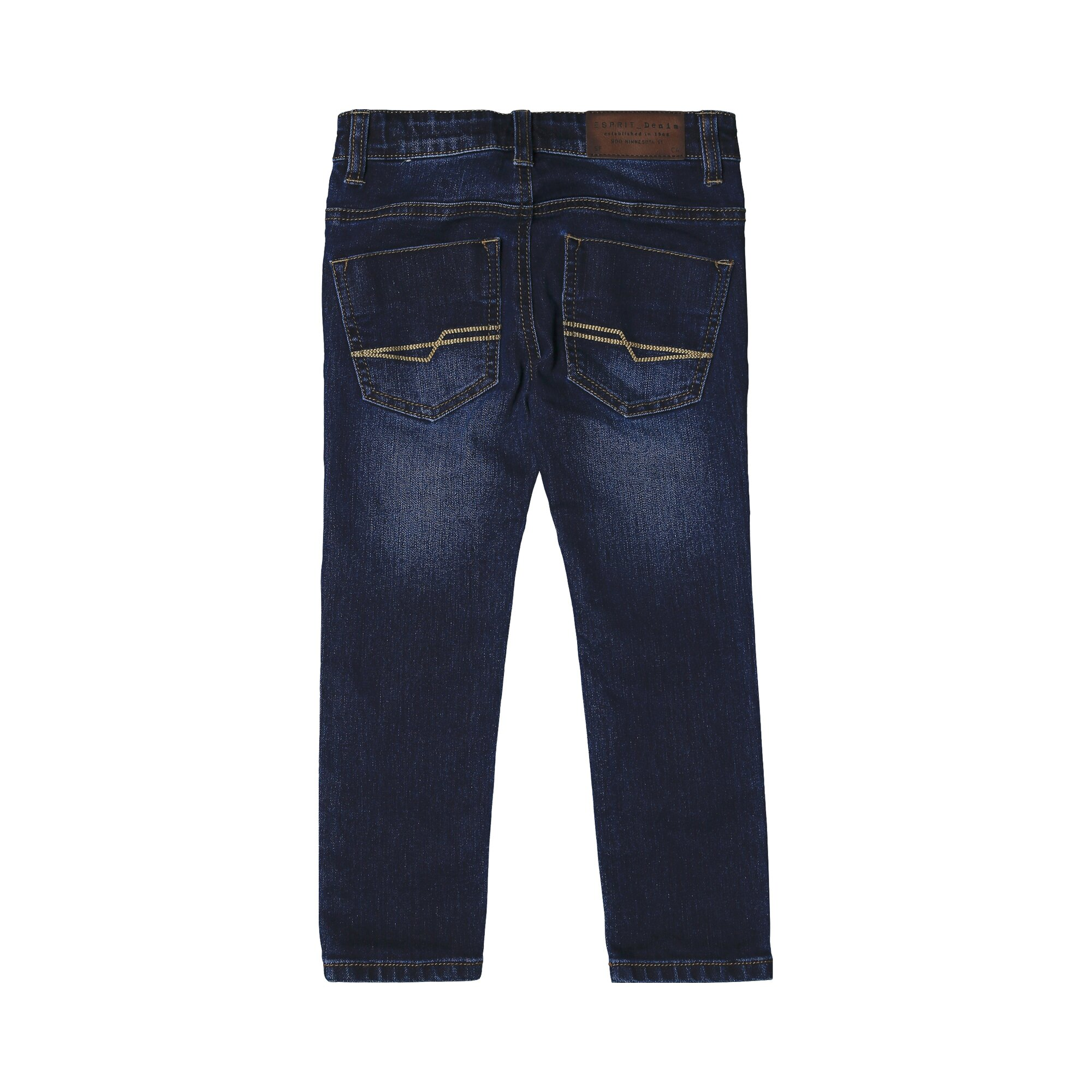 esprit-jeans-5-pocket