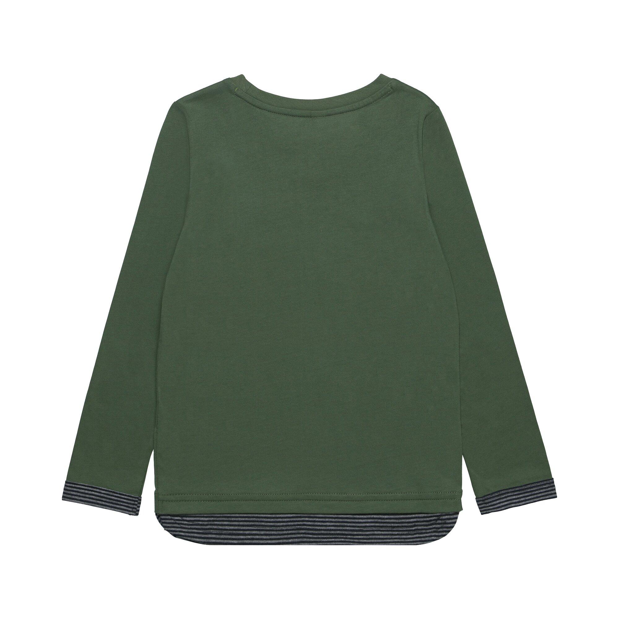esprit-shirt-langarm-brusttasche