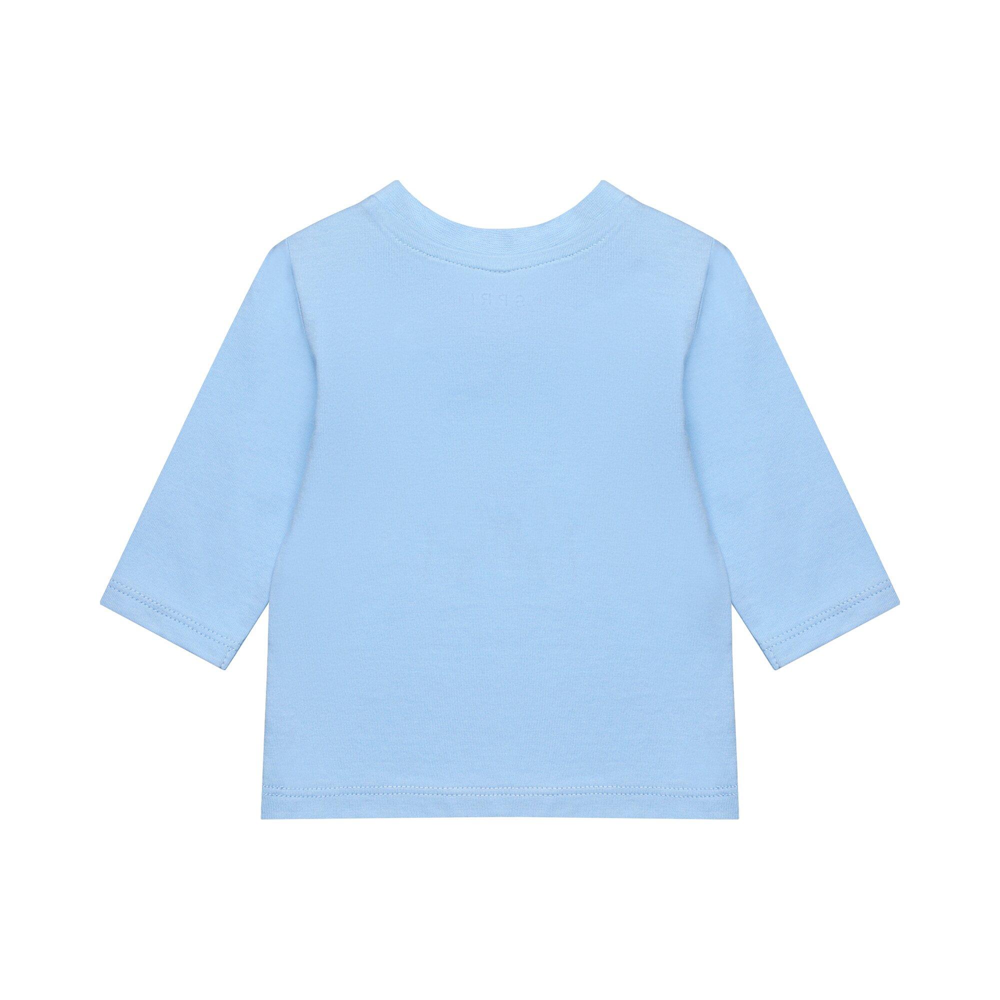 esprit-shirt-langarm-esprit