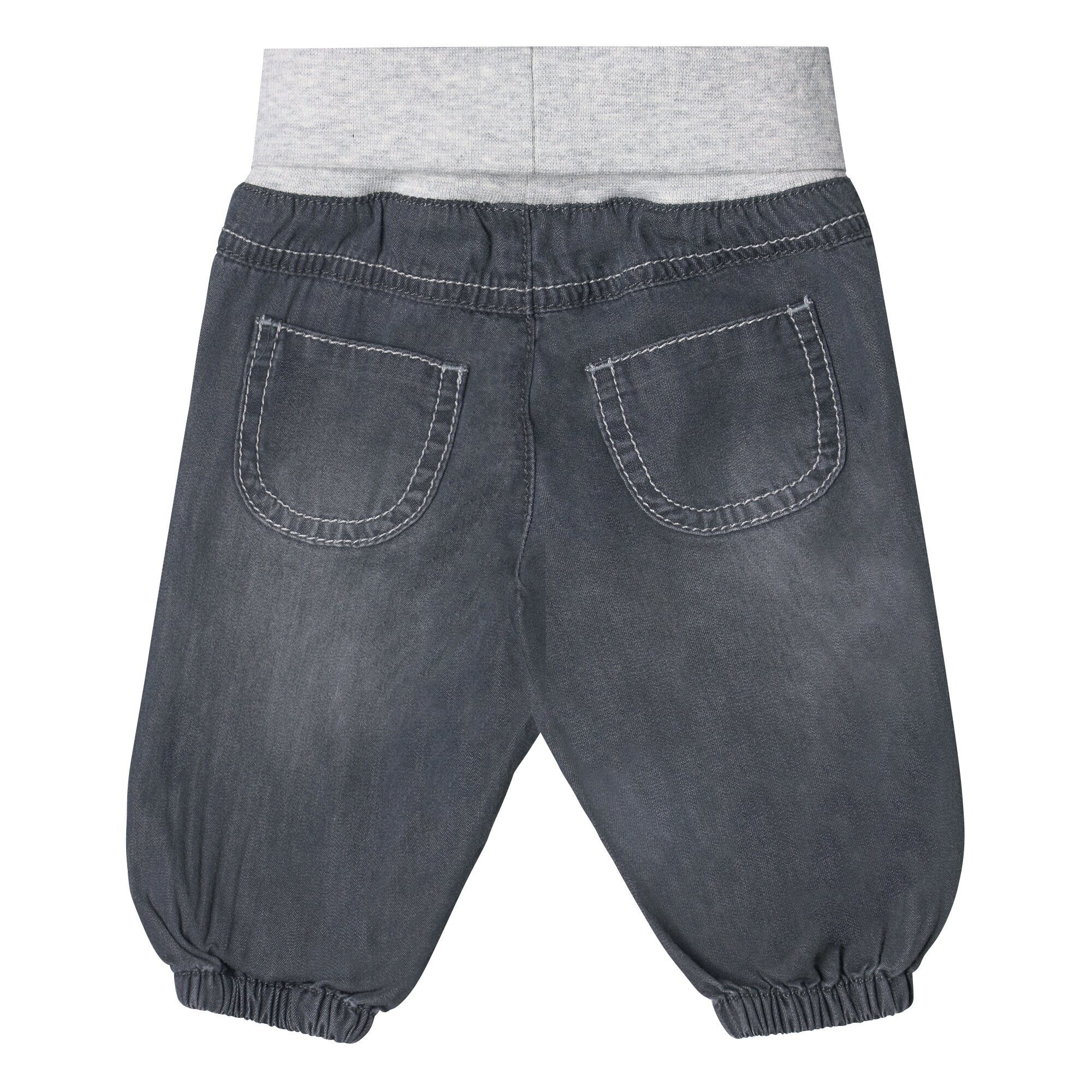 esprit-jeans-mit-bund