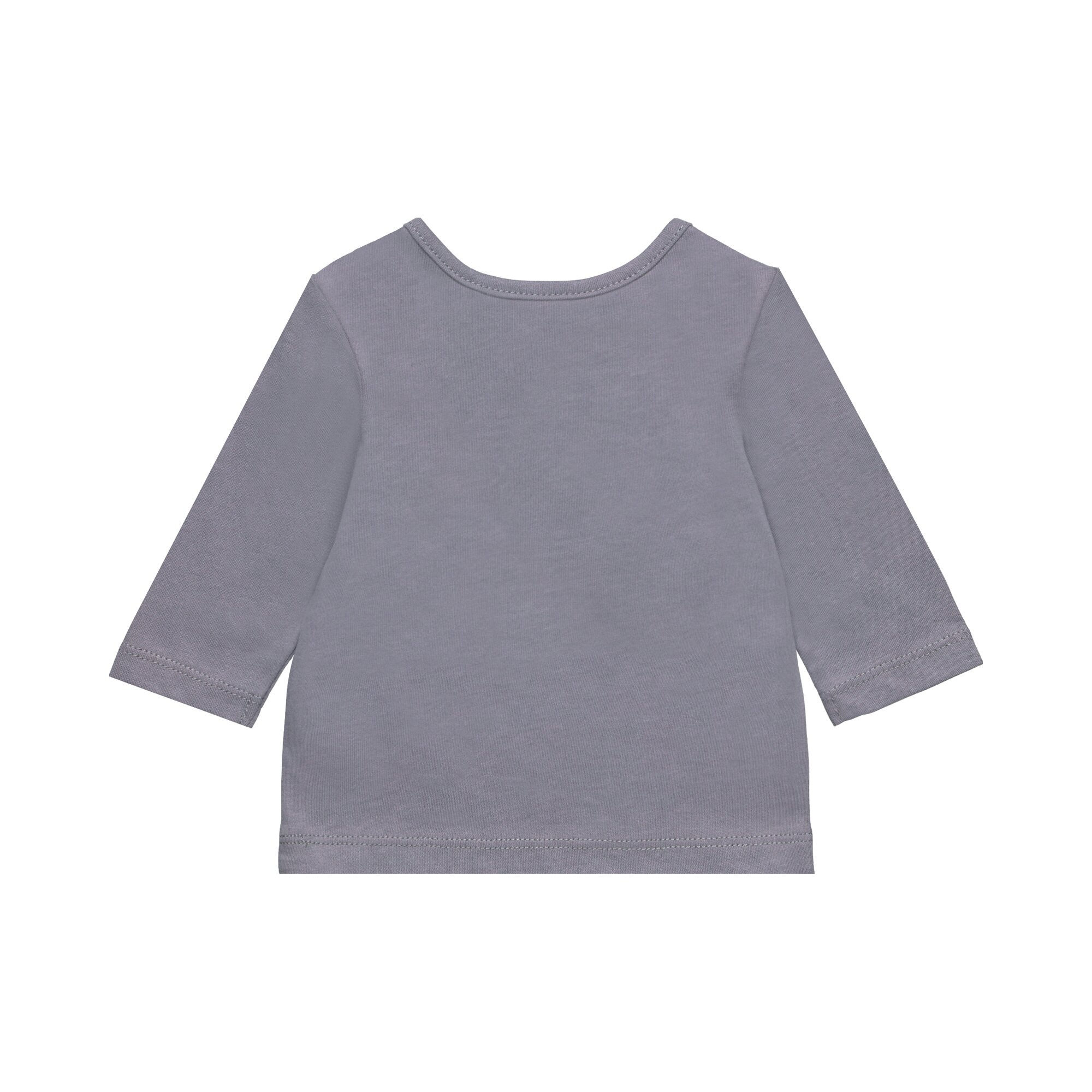 esprit-shirt-langarm-stern
